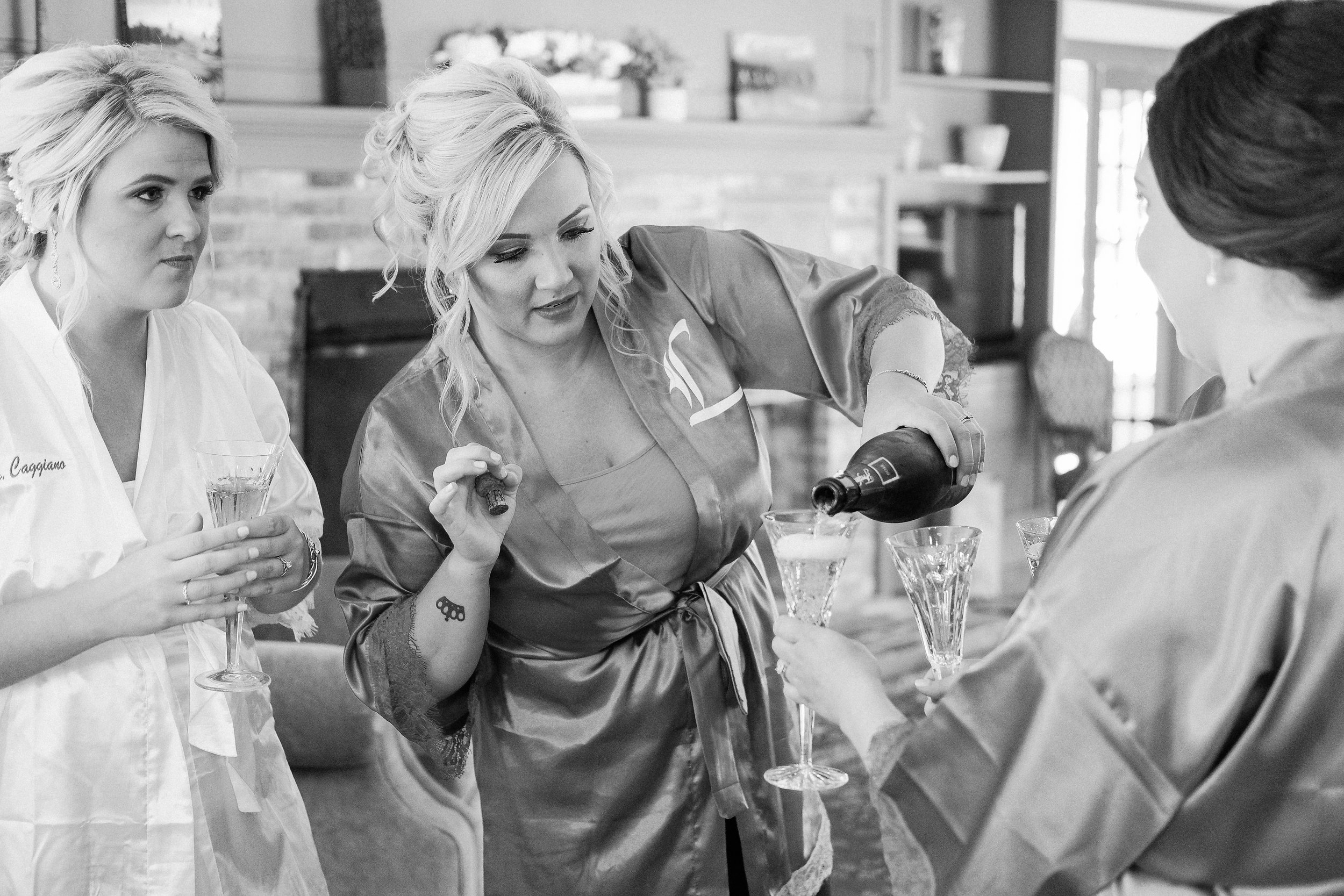 Kitz-Farm-NH-Wedding-Photography-138.jpg