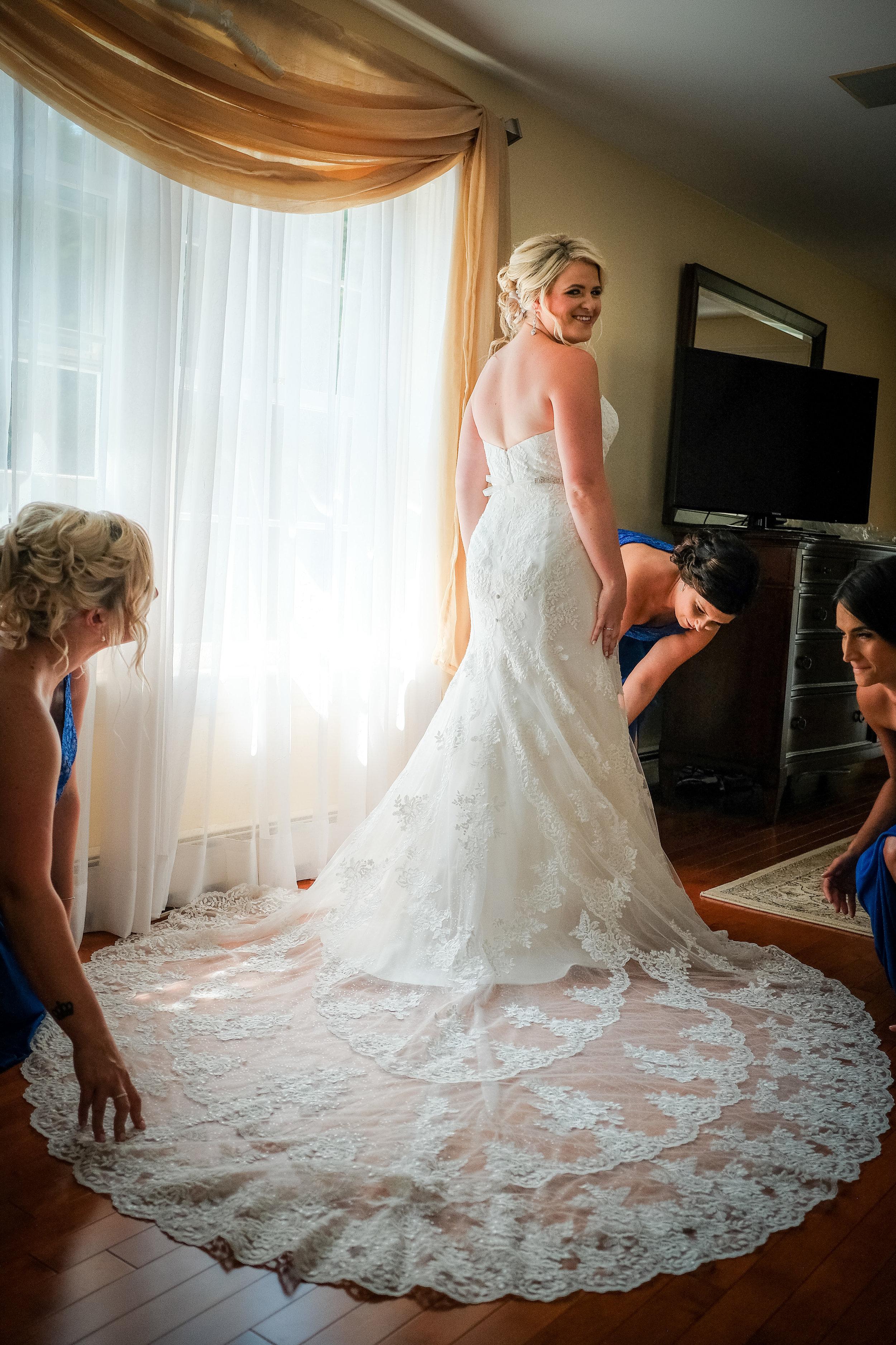 Kitz-Farm-NH-Wedding-Photography-213.jpg