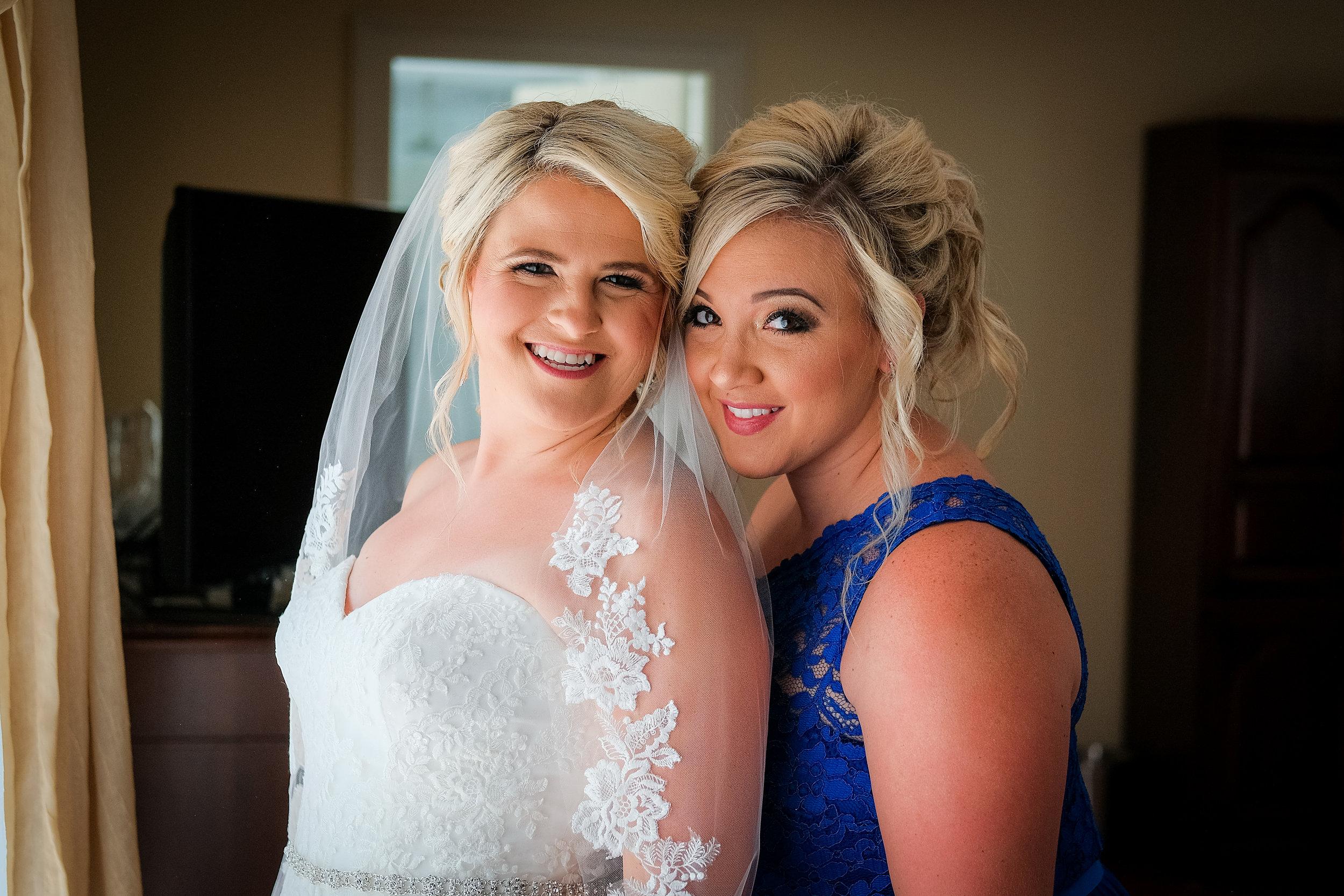 Kitz-Farm-NH-Wedding-Photography-231.jpg