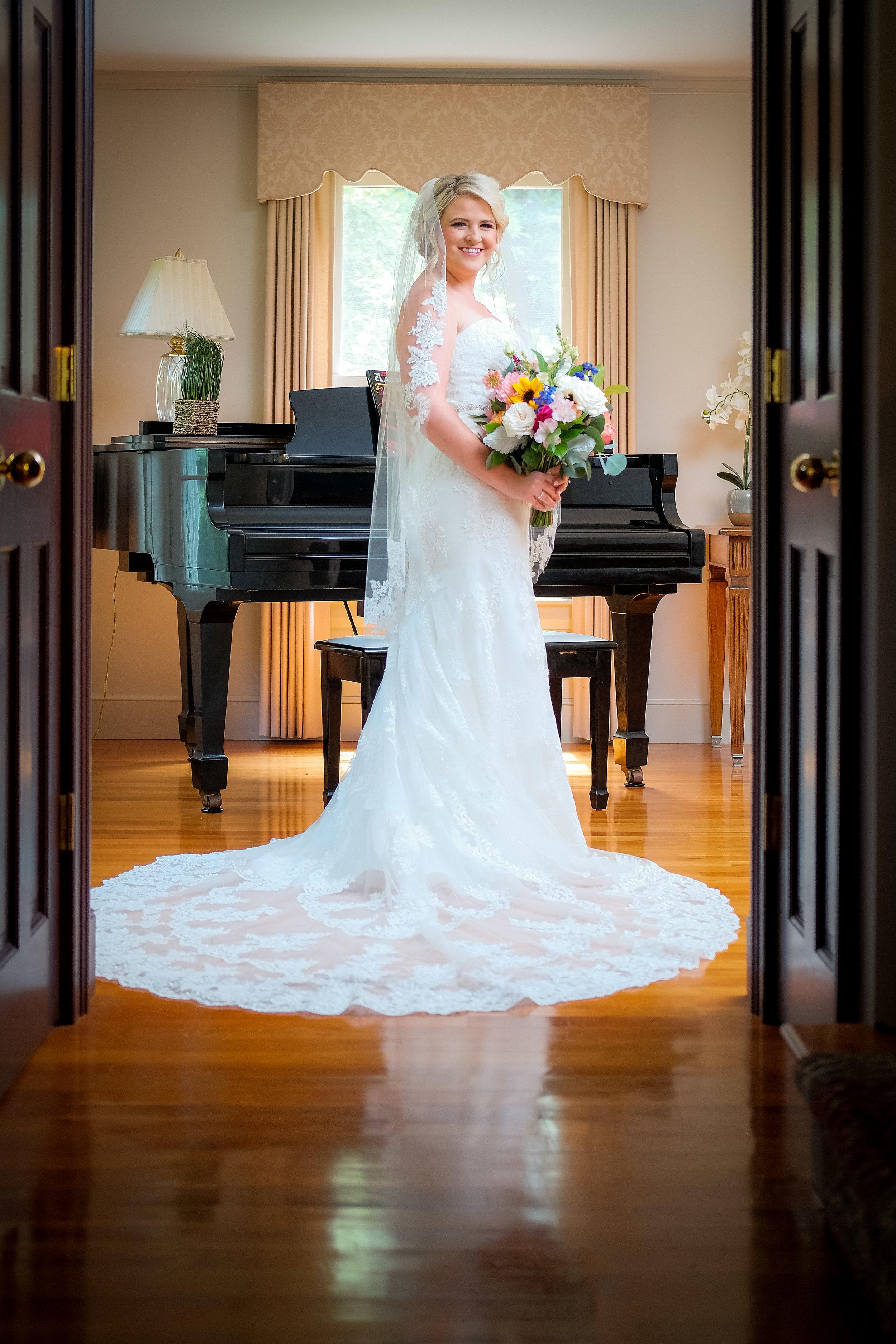 Kitz-Farm-NH-Wedding-Photography-361.jpg