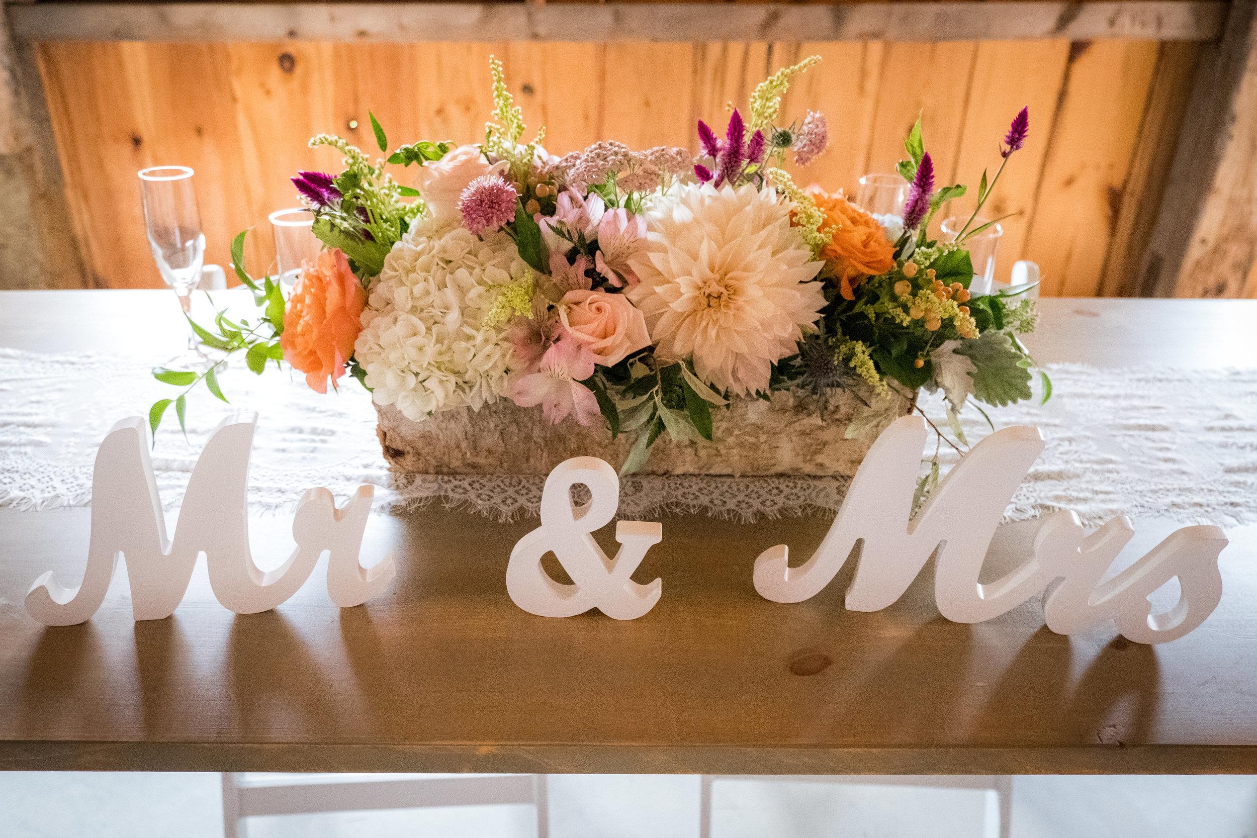 Kitz-Farm-NH-Wedding-Photography-531.jpg