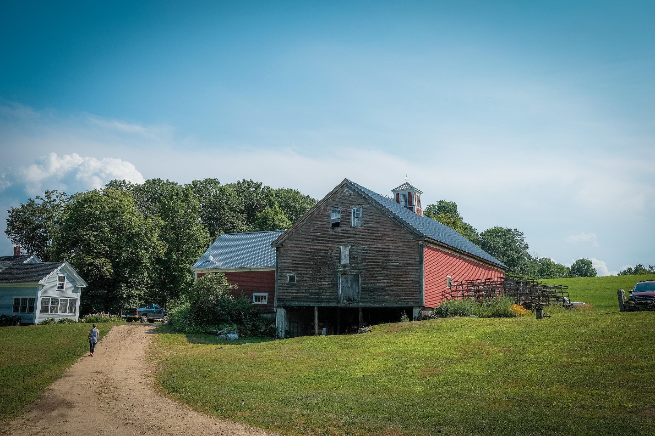 Kitz-Farm-NH-Wedding-Photography-534.jpg