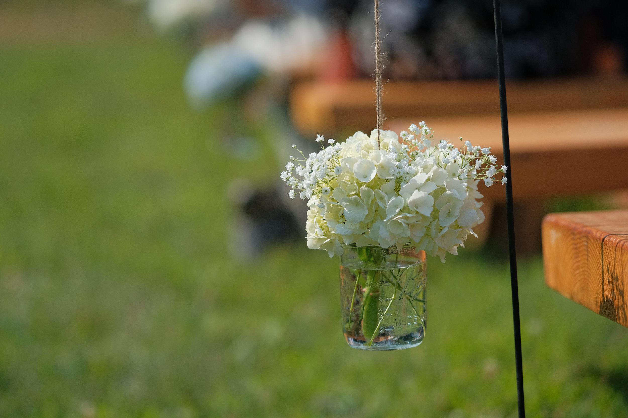 Kitz-Farm-NH-Wedding-Photography-566.jpg
