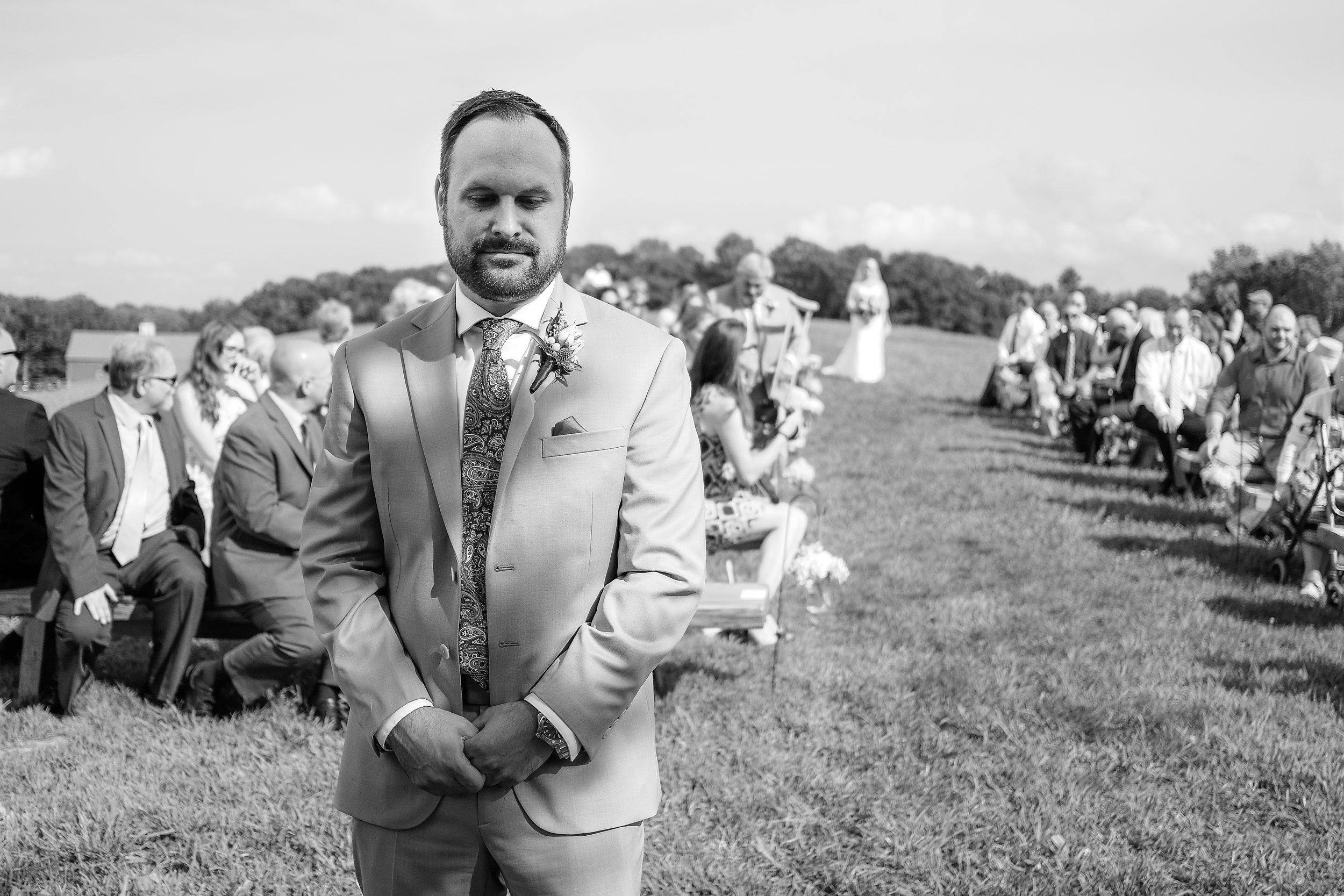 Kitz-Farm-NH-Wedding-Photography-671.jpg
