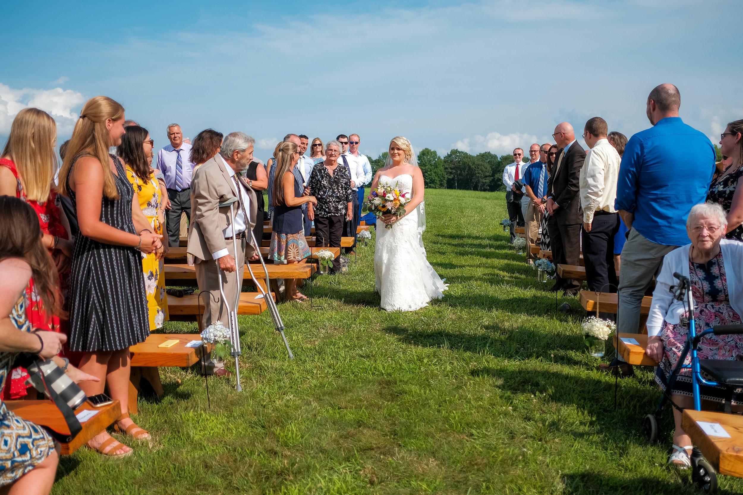 Kitz-Farm-NH-Wedding-Photography-680.jpg