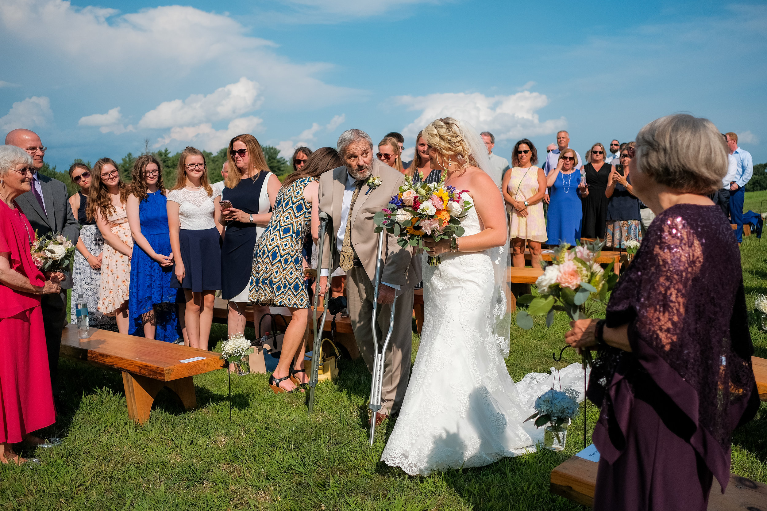 Kitz-Farm-NH-Wedding-Photography-689.jpg