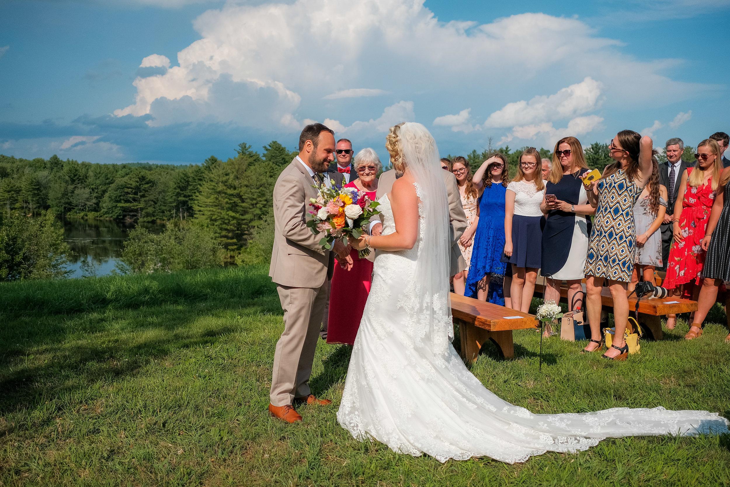 Kitz-Farm-NH-Wedding-Photography-696.jpg