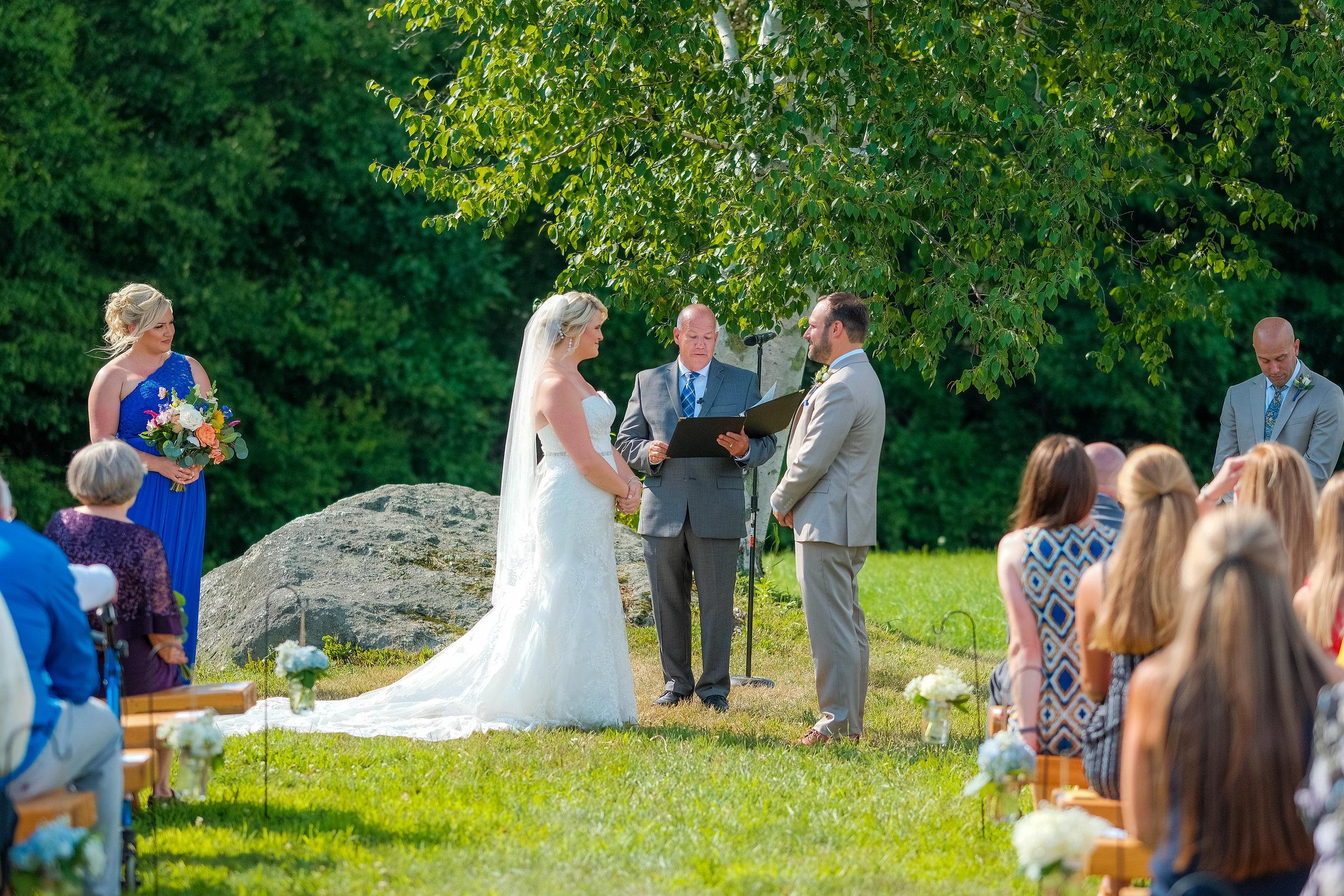 Kitz-Farm-NH-Wedding-Photography-705.jpg