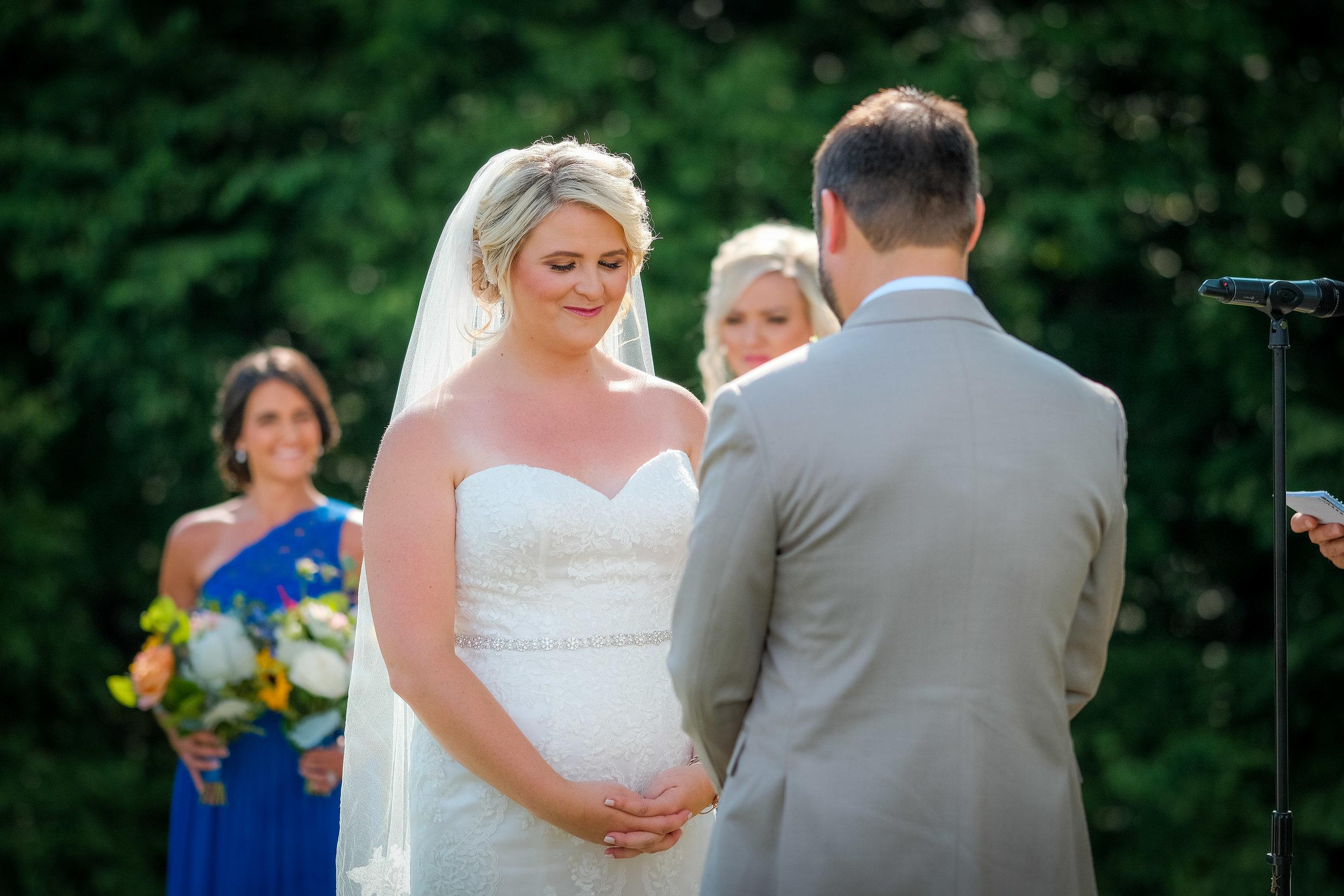 Kitz-Farm-NH-Wedding-Photography-722.jpg