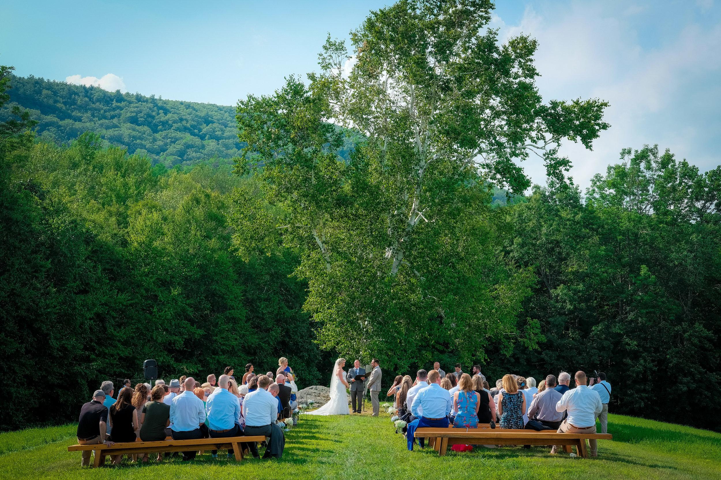 Kitz-Farm-NH-Wedding-Photography-713.jpg