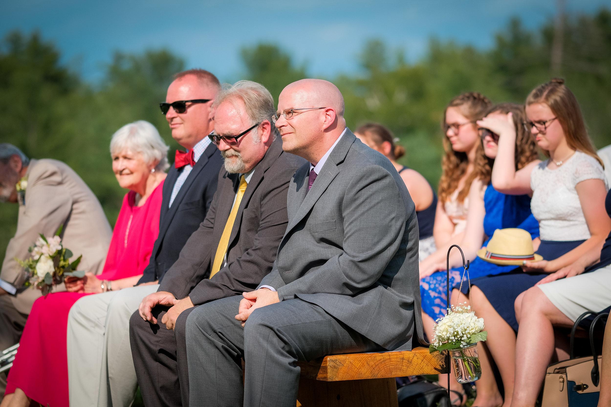 Kitz-Farm-NH-Wedding-Photography-746.jpg