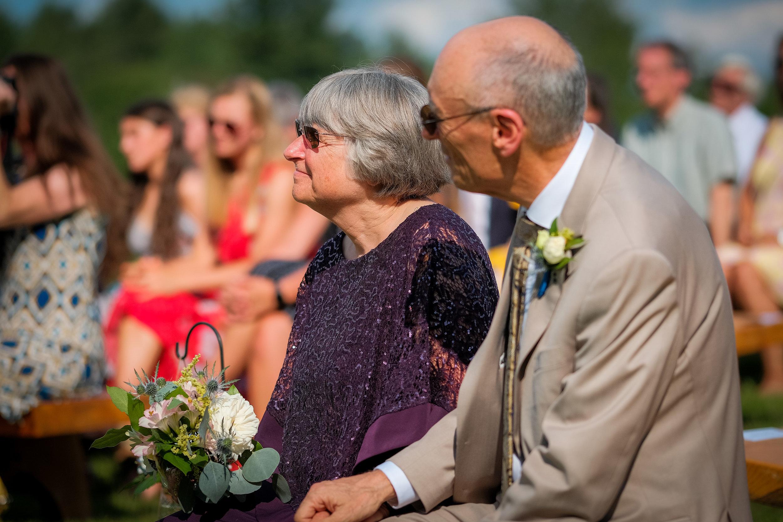Kitz-Farm-NH-Wedding-Photography-748.jpg