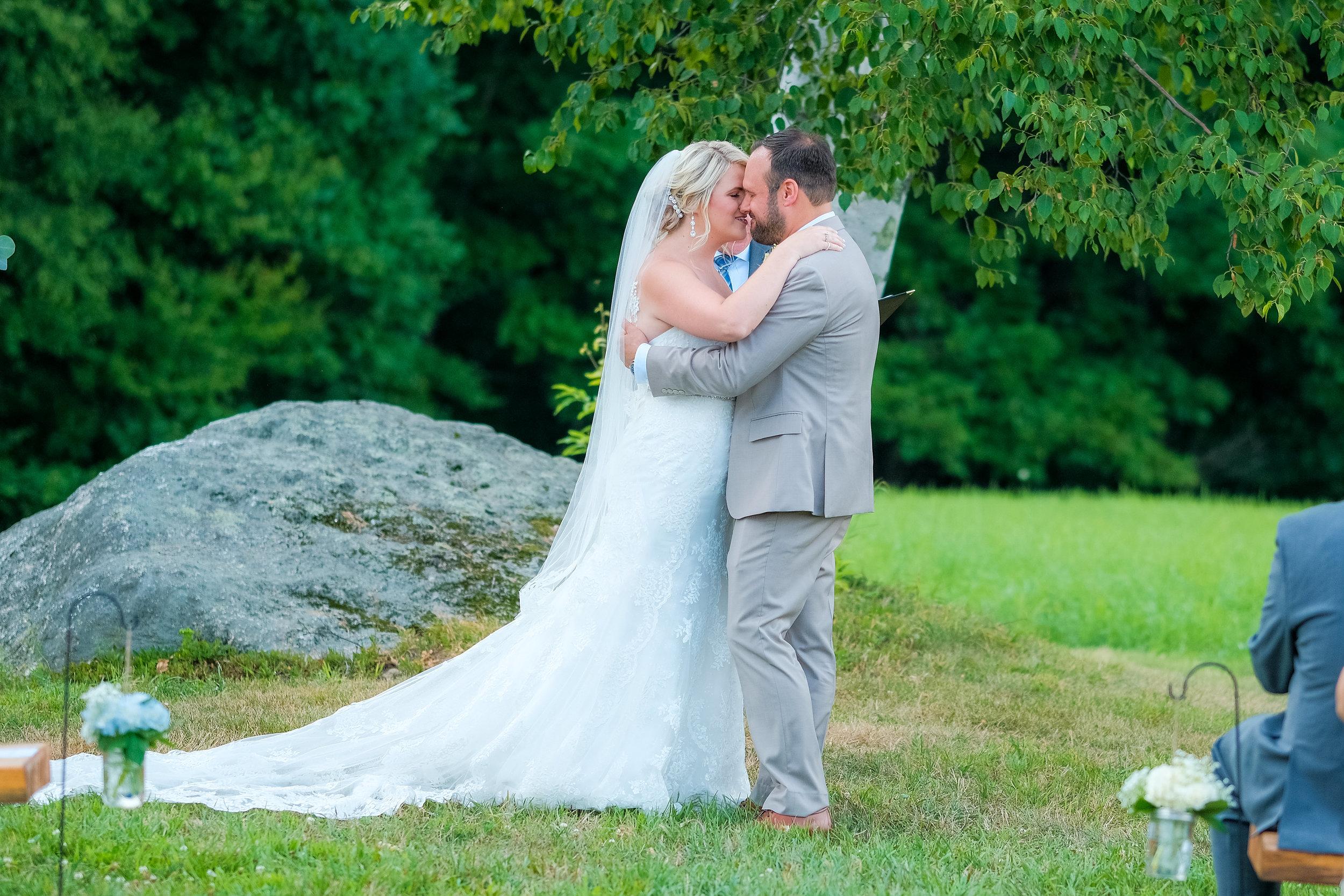 Kitz-Farm-NH-Wedding-Photography-841.jpg