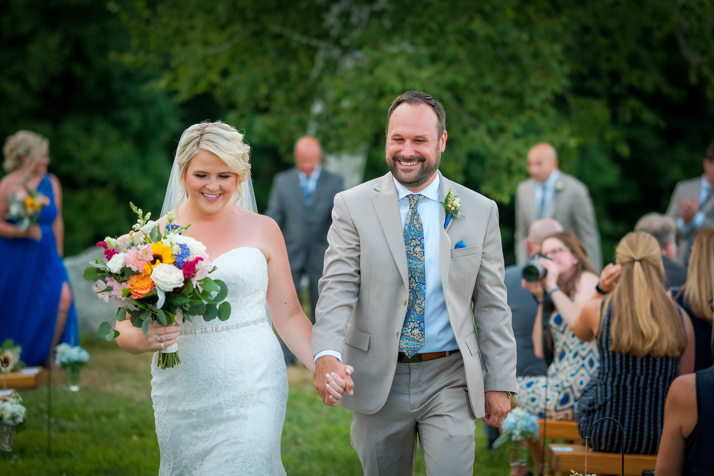 Kitz-Farm-NH-Wedding-Photography-858.jpg