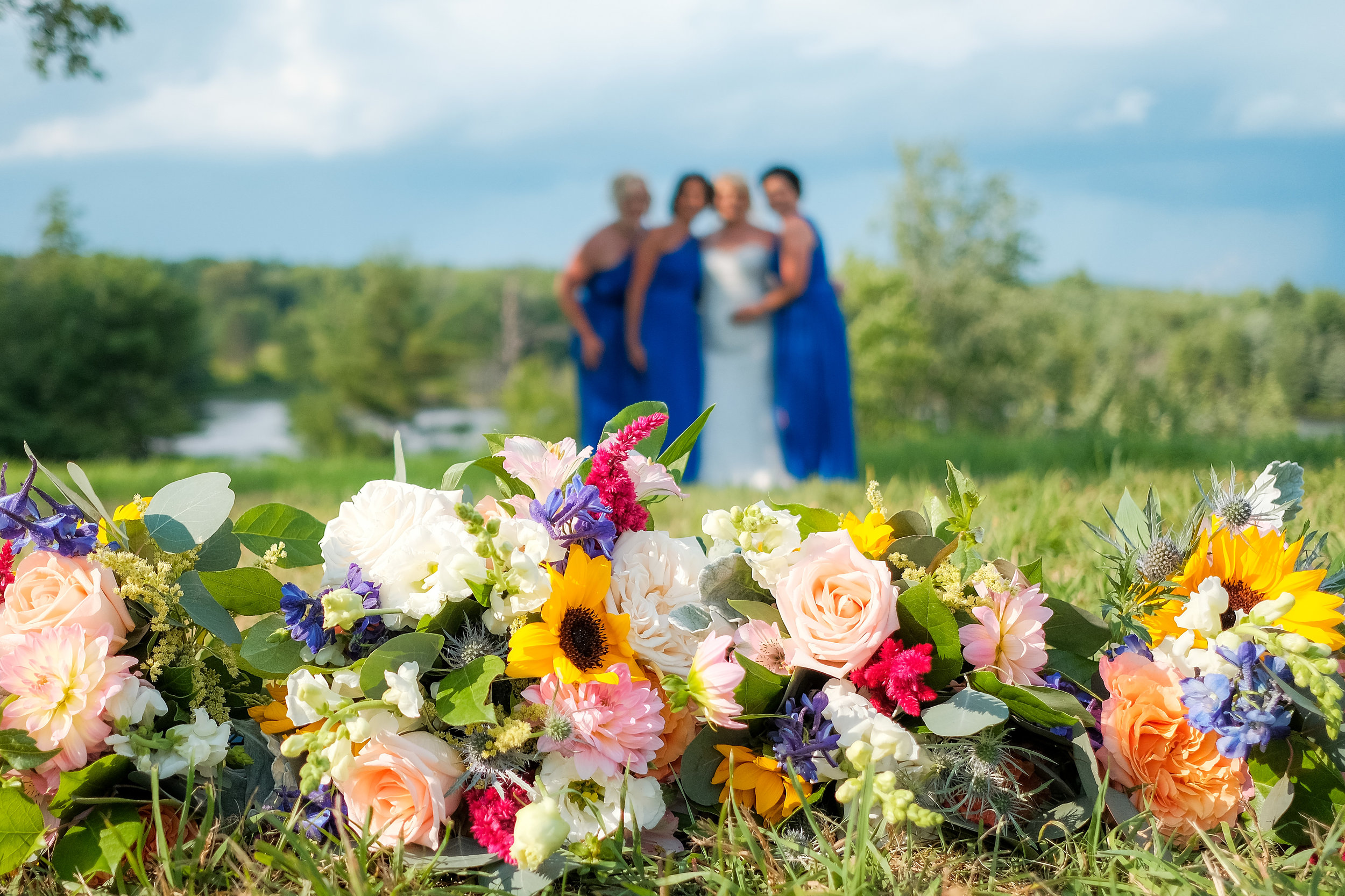 Kitz-Farm-NH-Wedding-Photography-1004.jpg