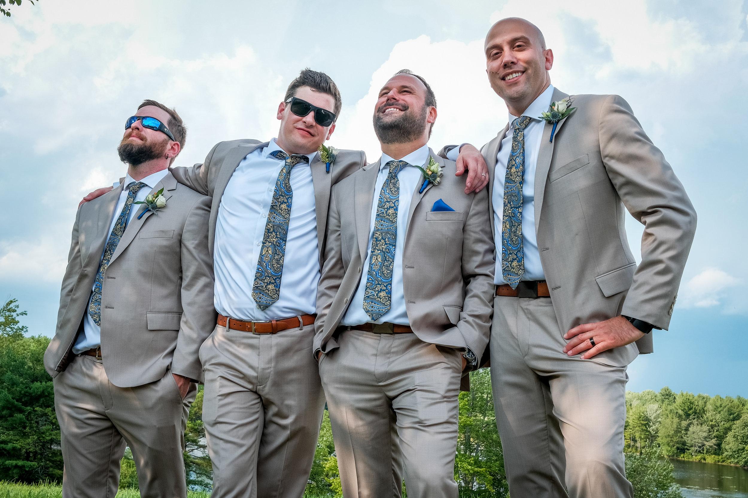 Kitz-Farm-NH-Wedding-Photography-999.jpg