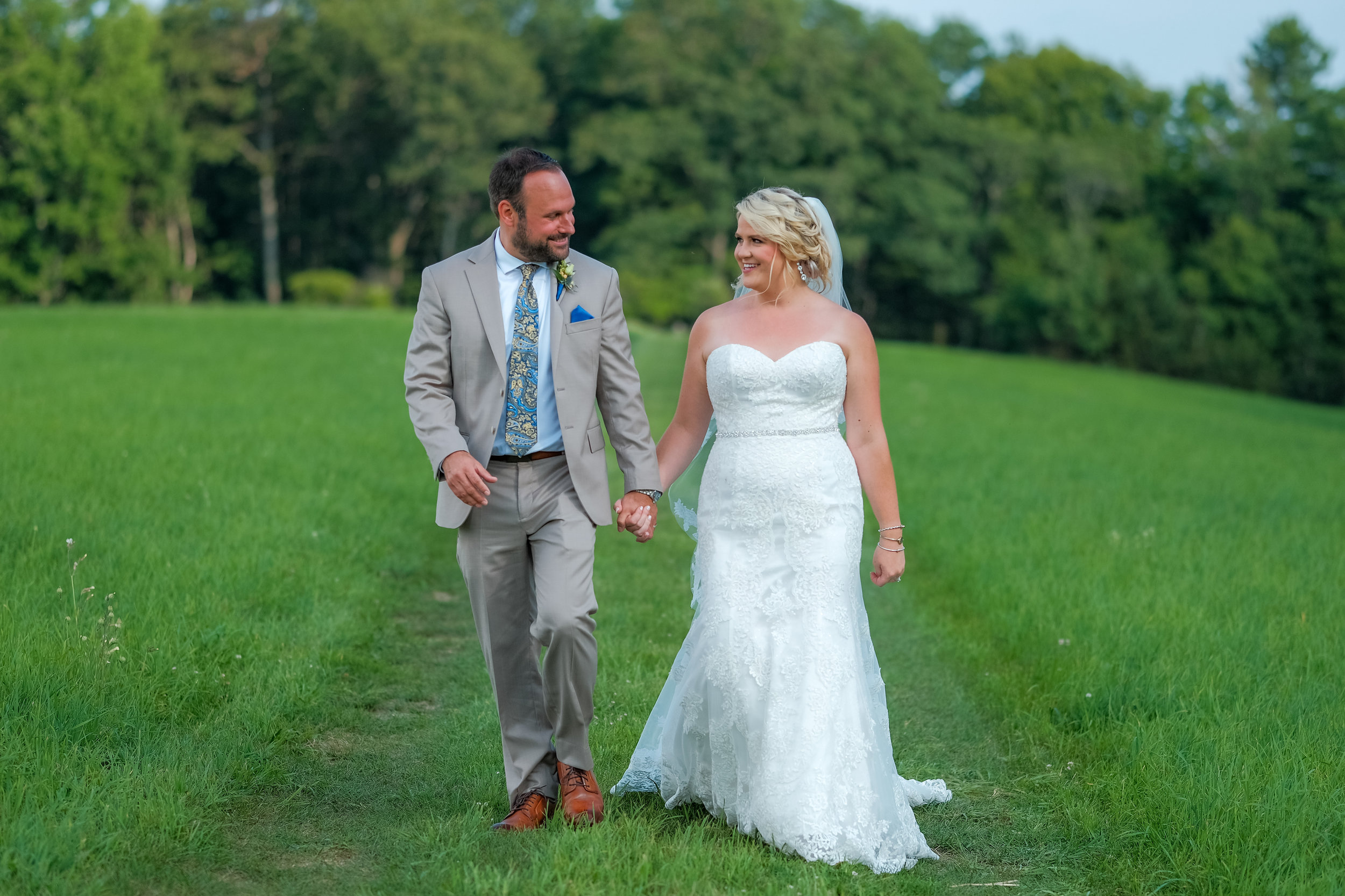 Kitz-Farm-NH-Wedding-Photography-1070.jpg