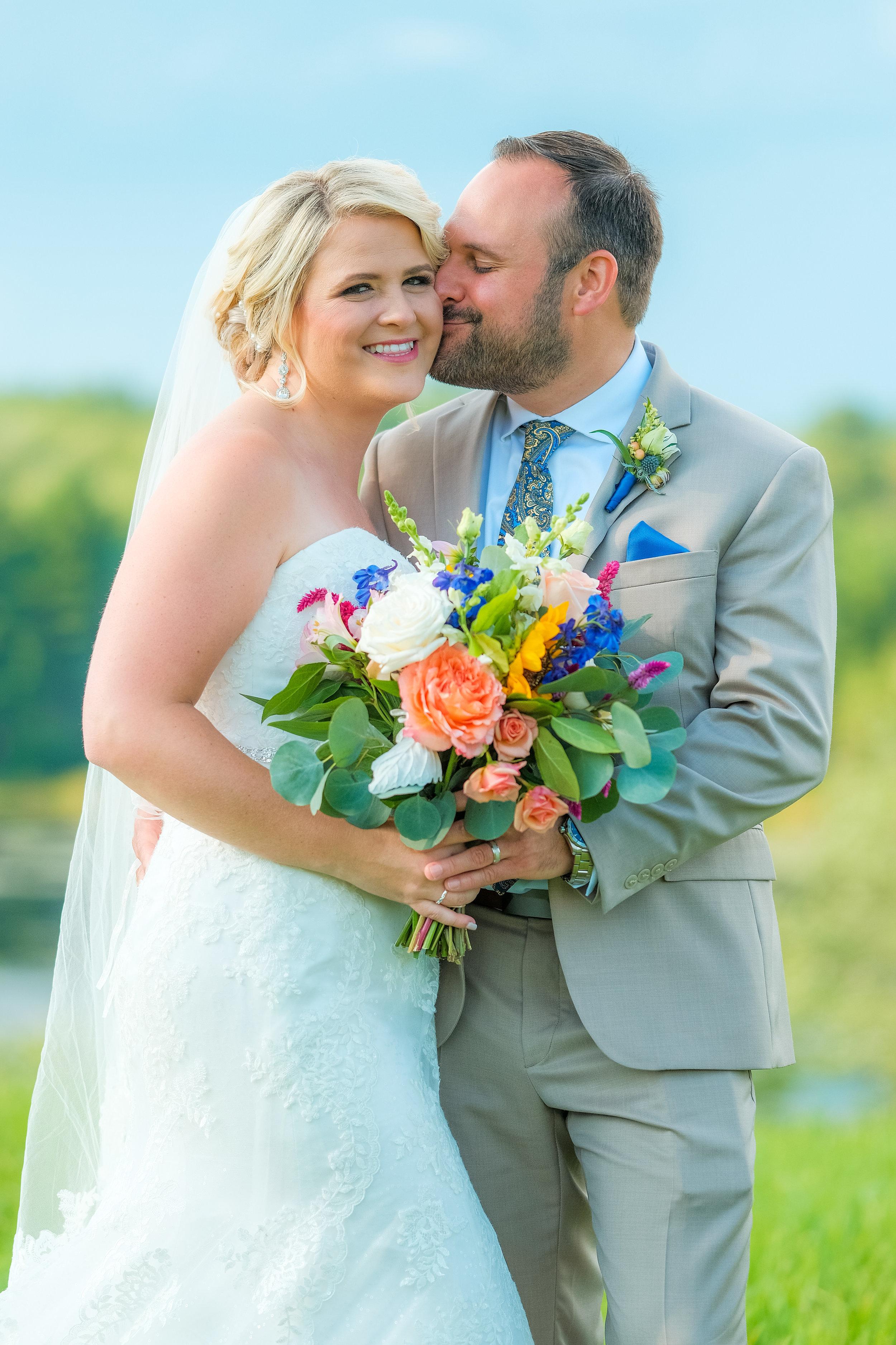 Kitz-Farm-NH-Wedding-Photography-1088.jpg