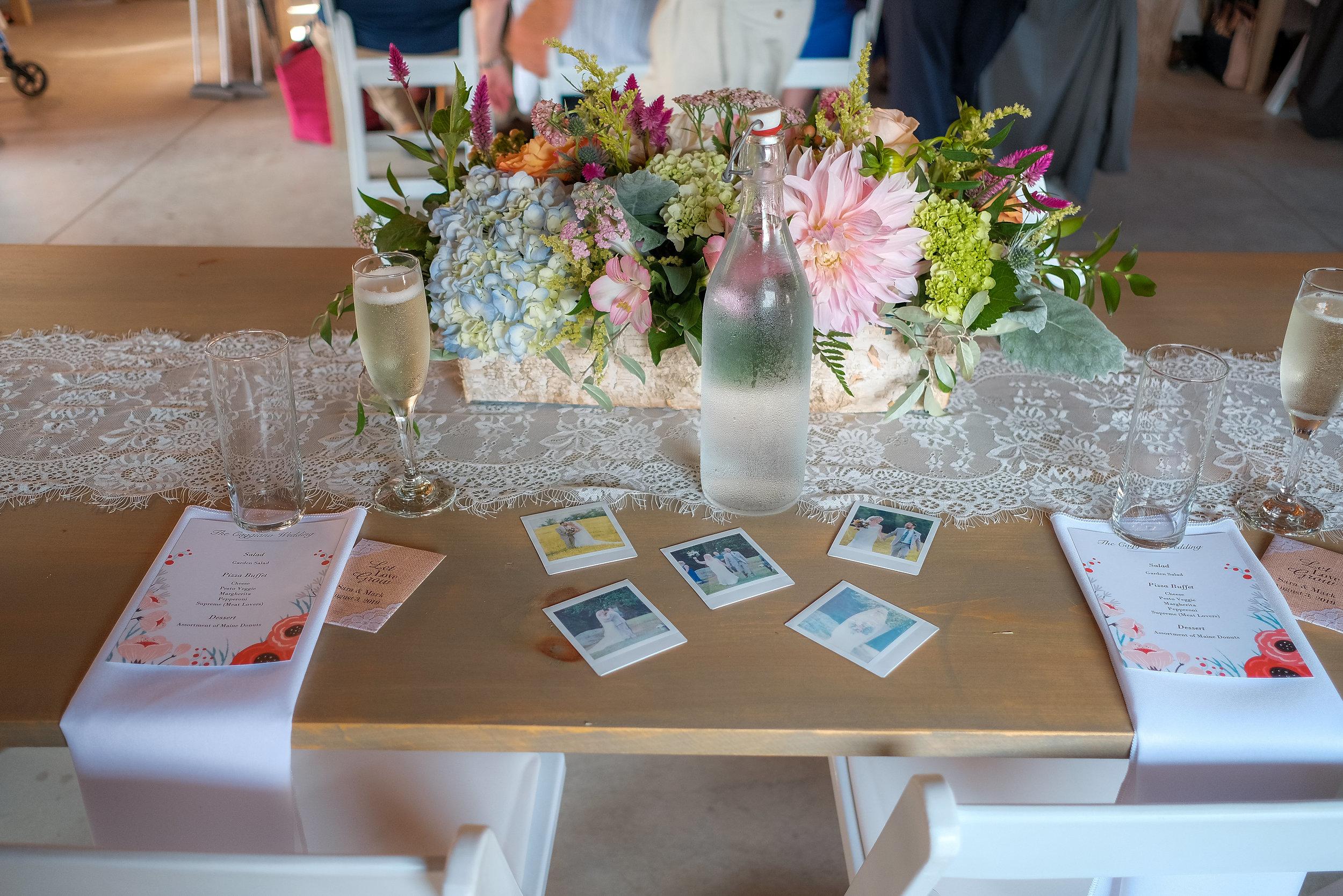 Kitz-Farm-NH-Wedding-Photography-1138.jpg