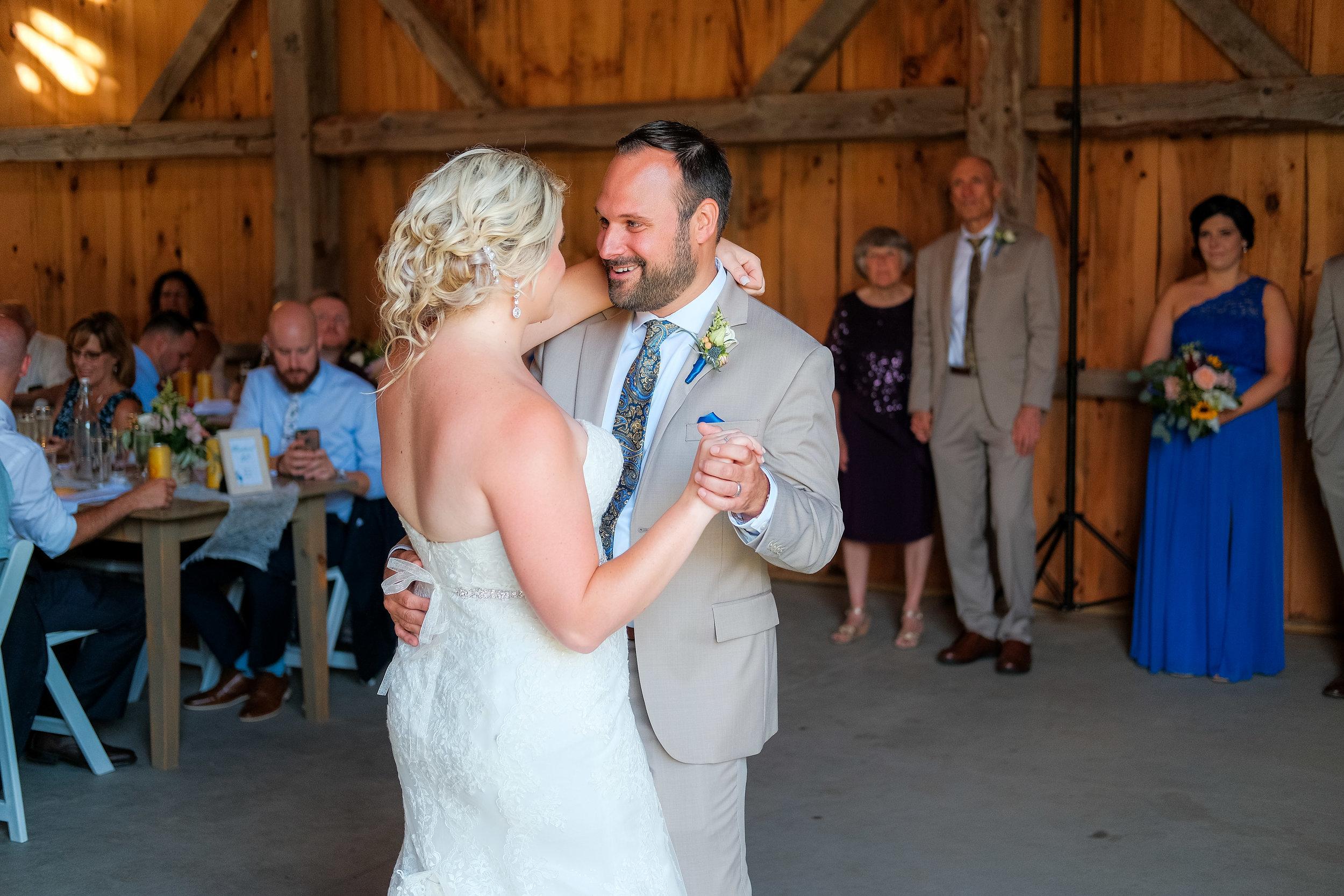 Kitz-Farm-NH-Wedding-Photography-1153.jpg