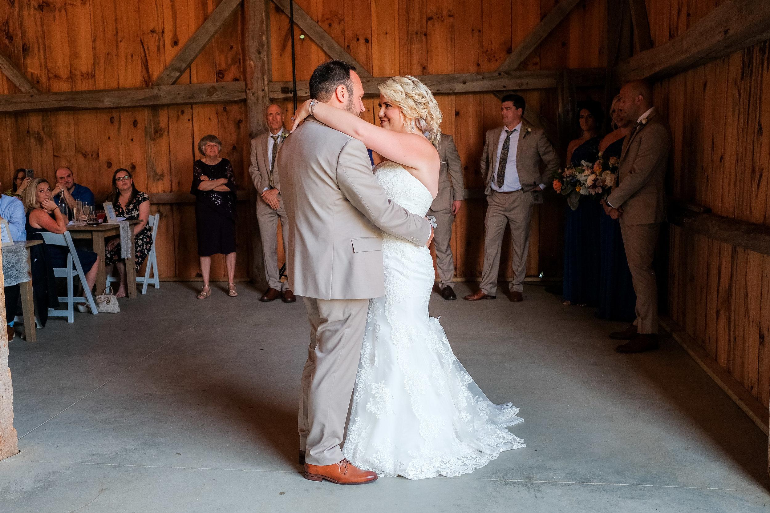 Kitz-Farm-NH-Wedding-Photography-1154.jpg