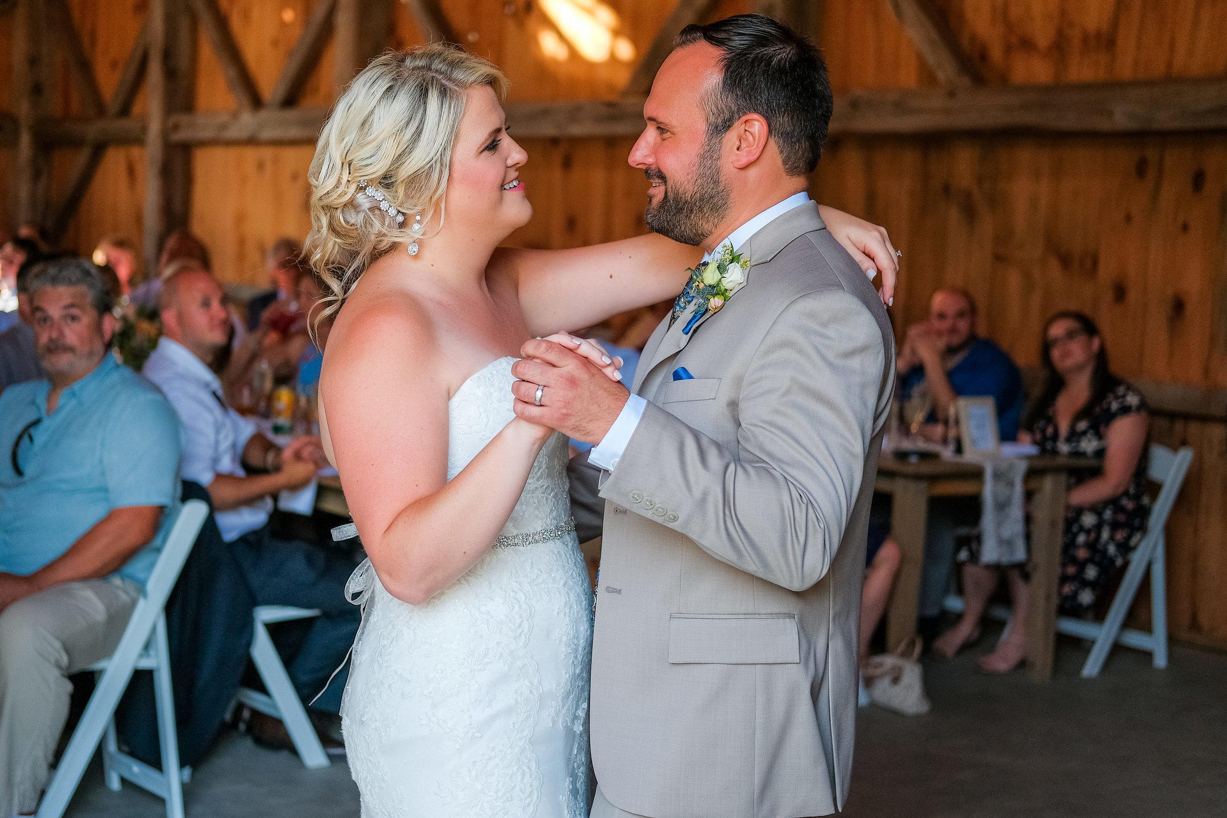 Kitz-Farm-NH-Wedding-Photography-1204.jpg
