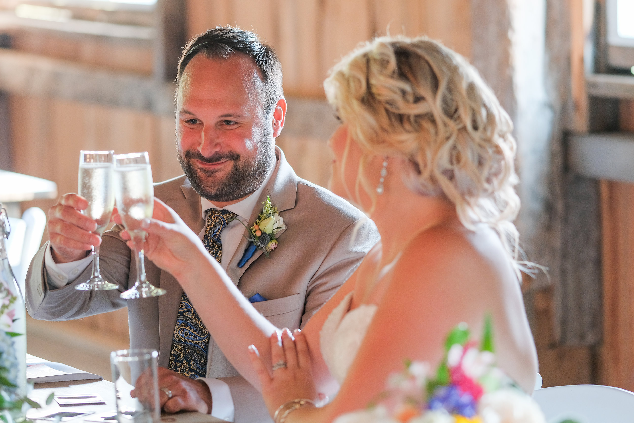 Kitz-Farm-NH-Wedding-Photography-1230.jpg