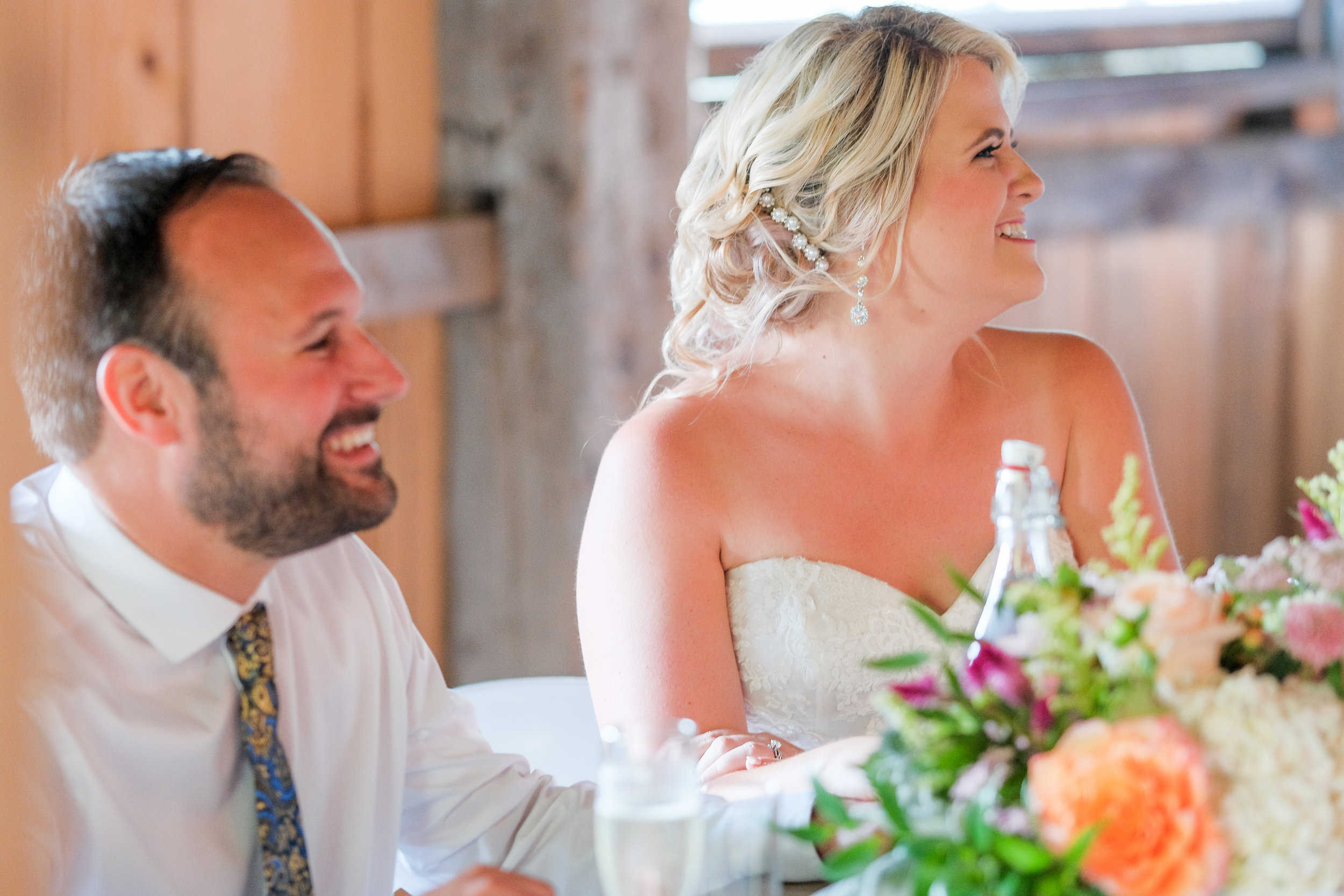 Kitz-Farm-NH-Wedding-Photography-1235.jpg