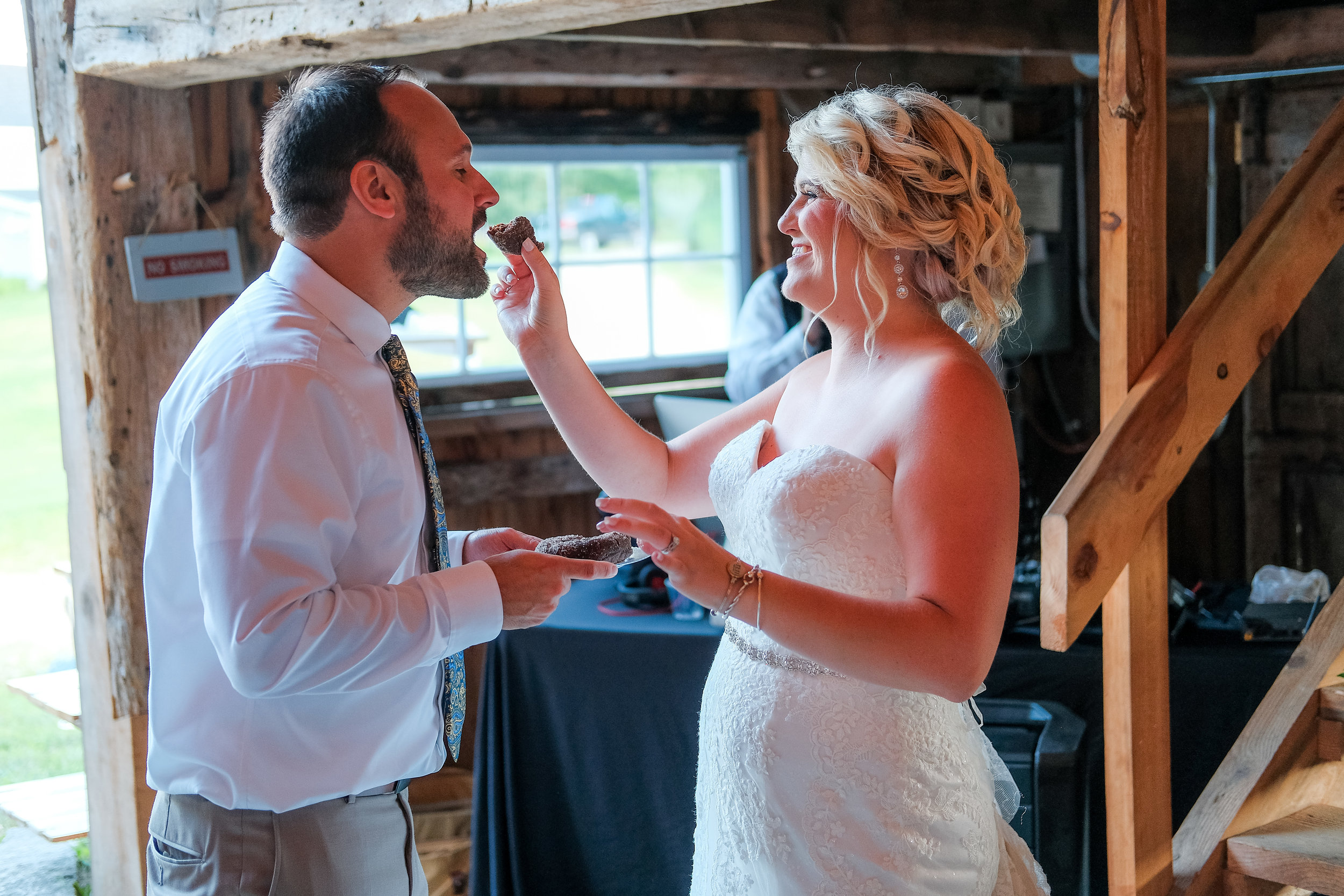 Kitz-Farm-NH-Wedding-Photography-1286.jpg