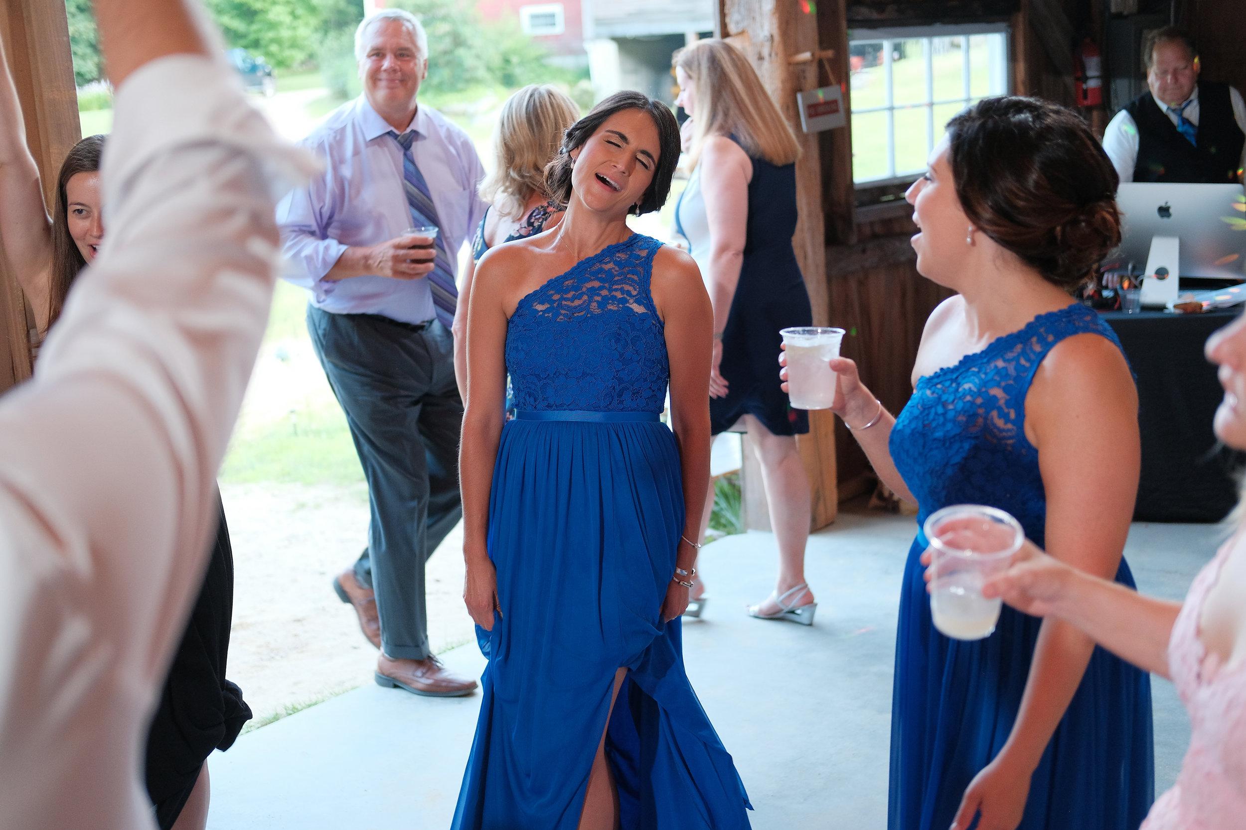 Kitz-Farm-NH-Wedding-Photography-1370.jpg
