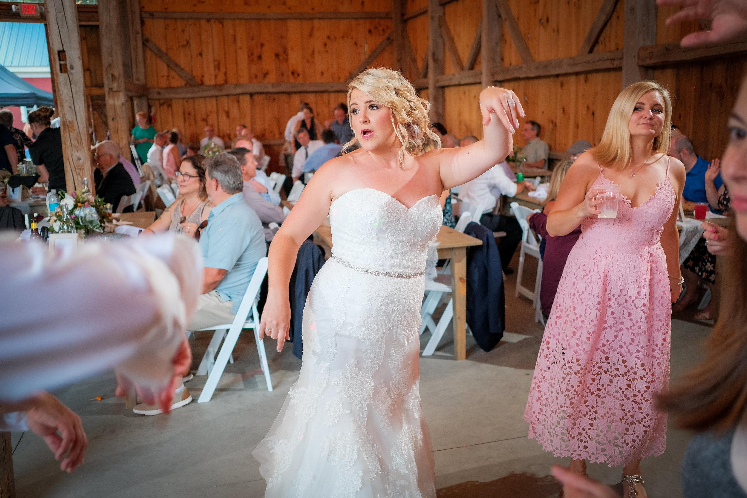 Kitz-Farm-NH-Wedding-Photography-1391.jpg