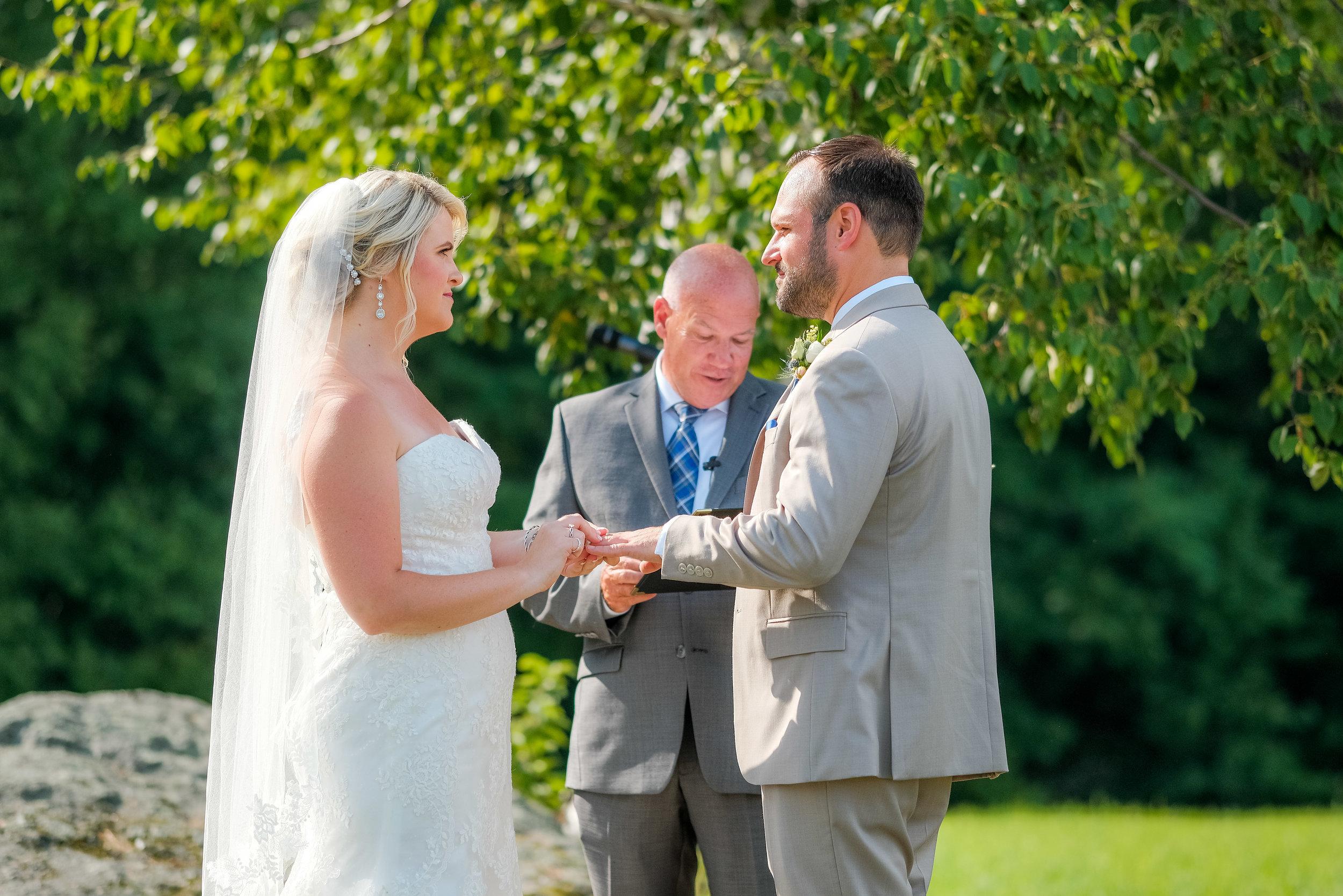 Kitz-Farm-NH-Wedding-Photography-815.jpg