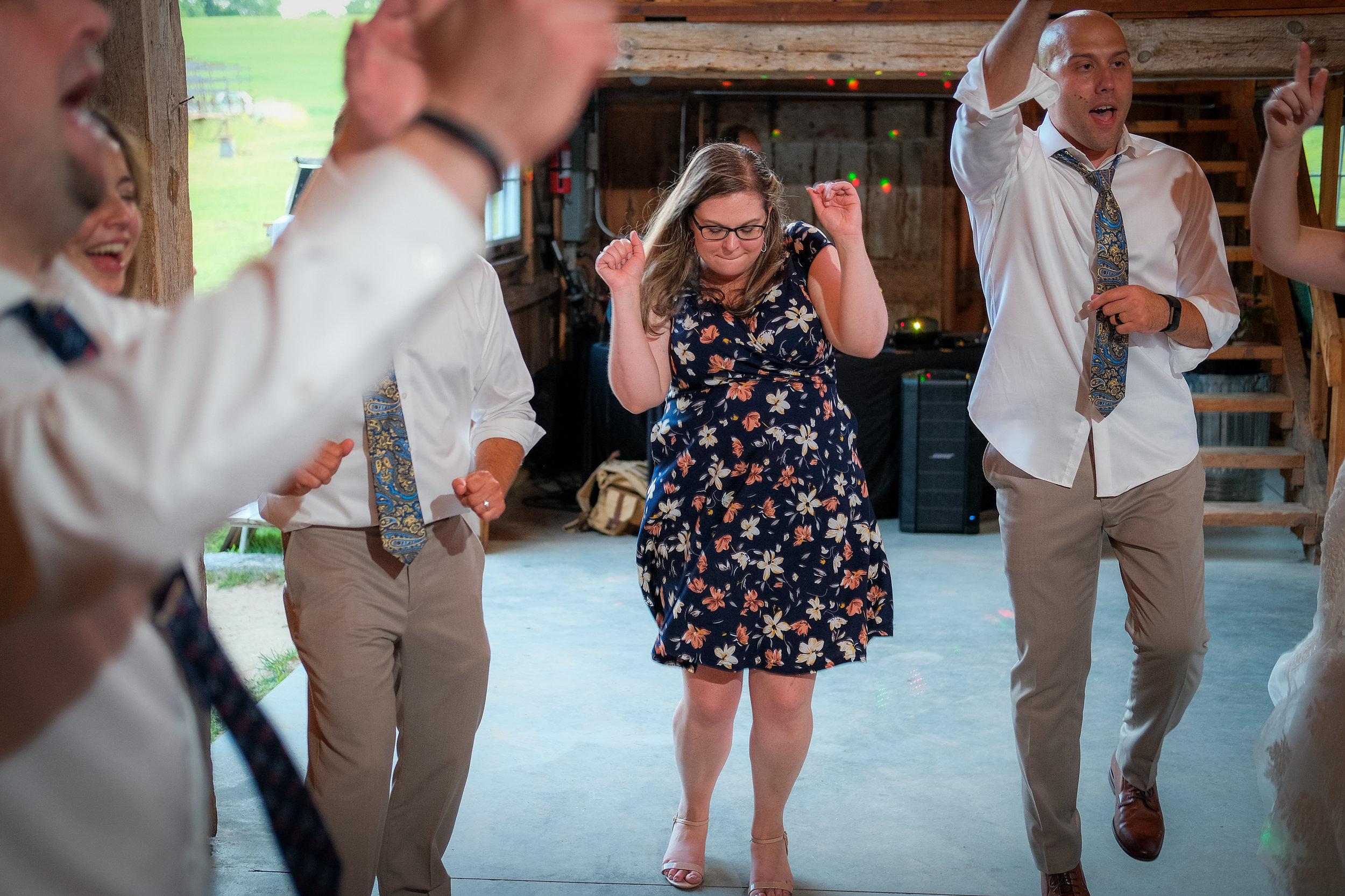 Kitz-Farm-NH-Wedding-Photography-1414.jpg