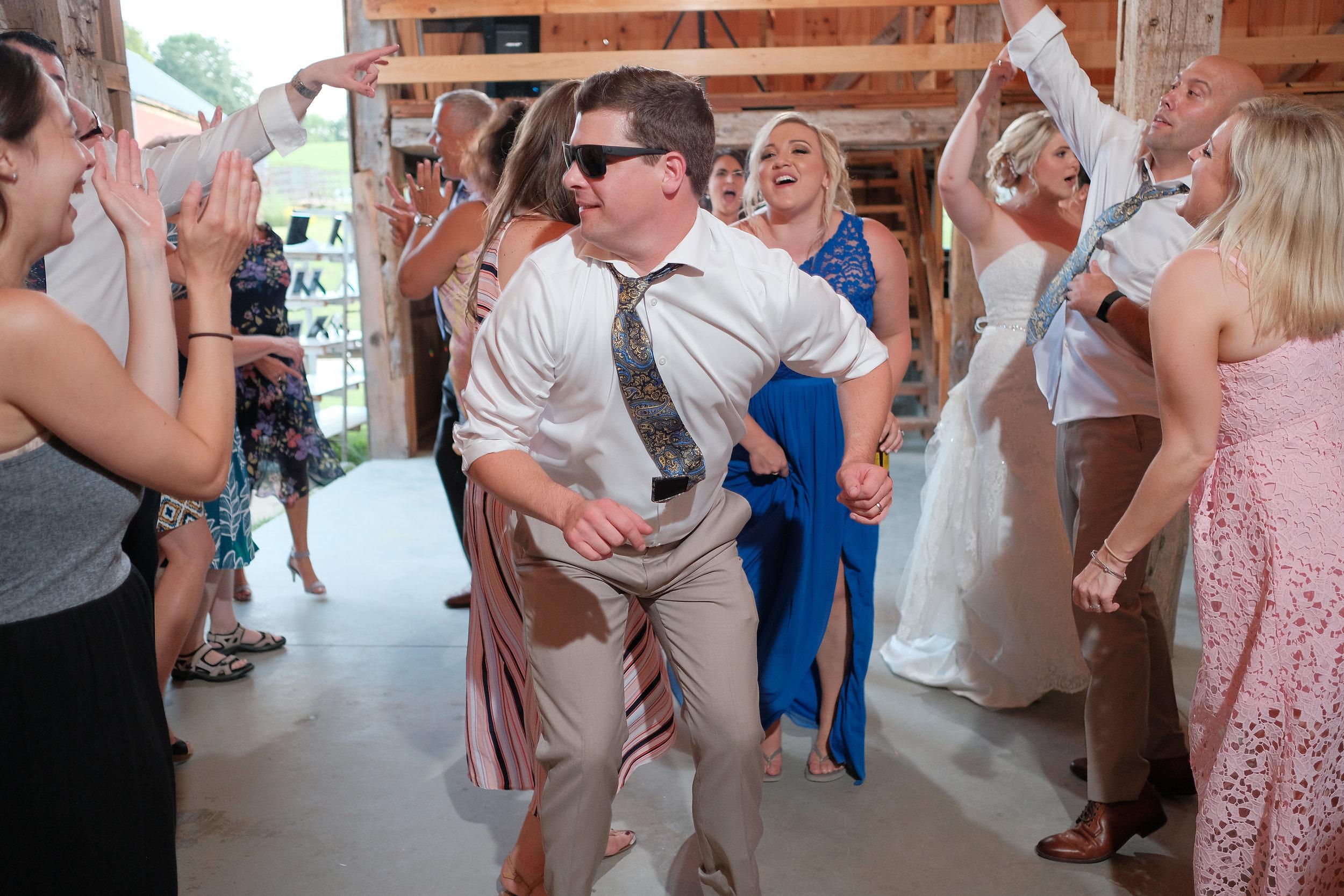 Kitz-Farm-NH-Wedding-Photography-1438.jpg