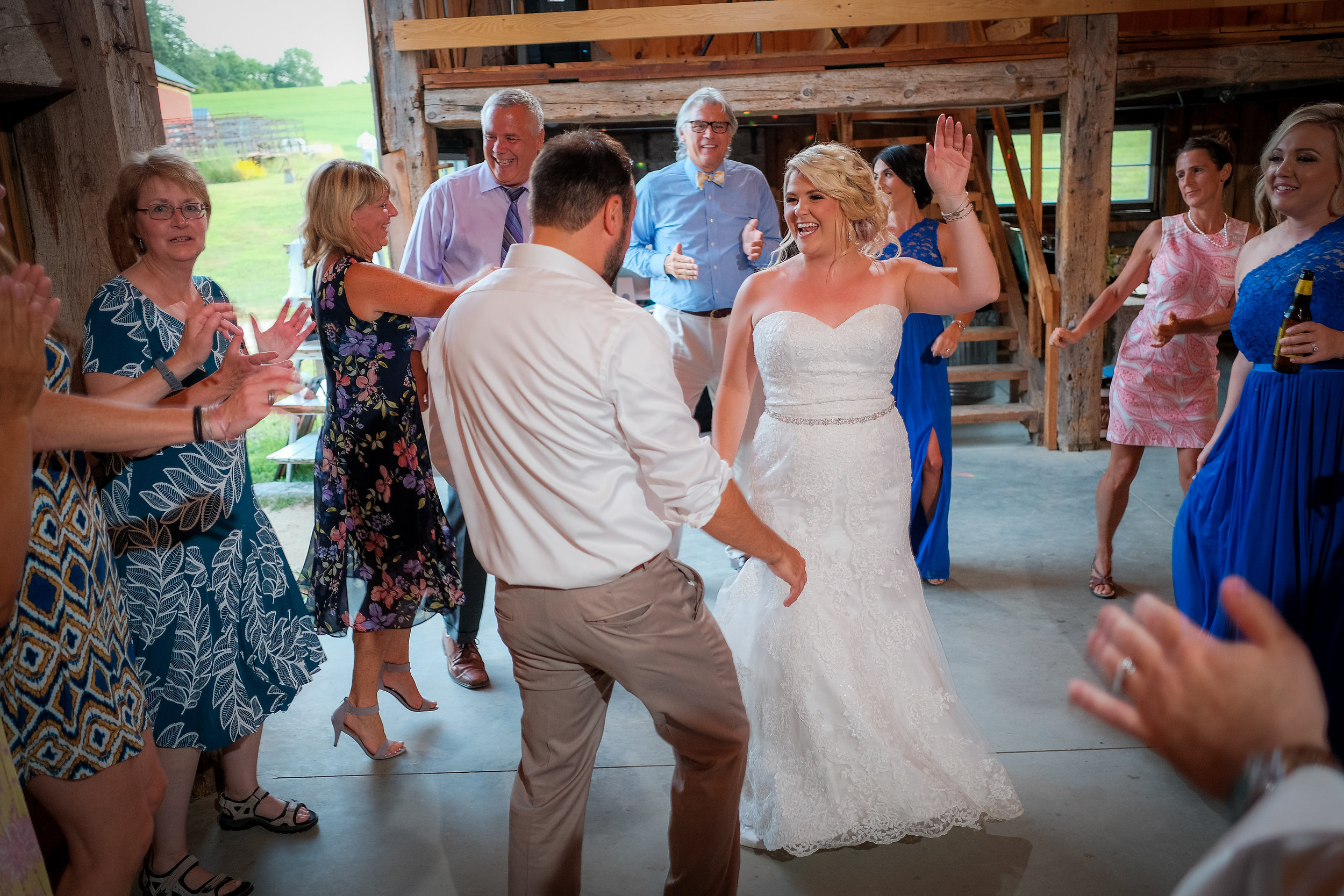 Kitz-Farm-NH-Wedding-Photography-1442.jpg