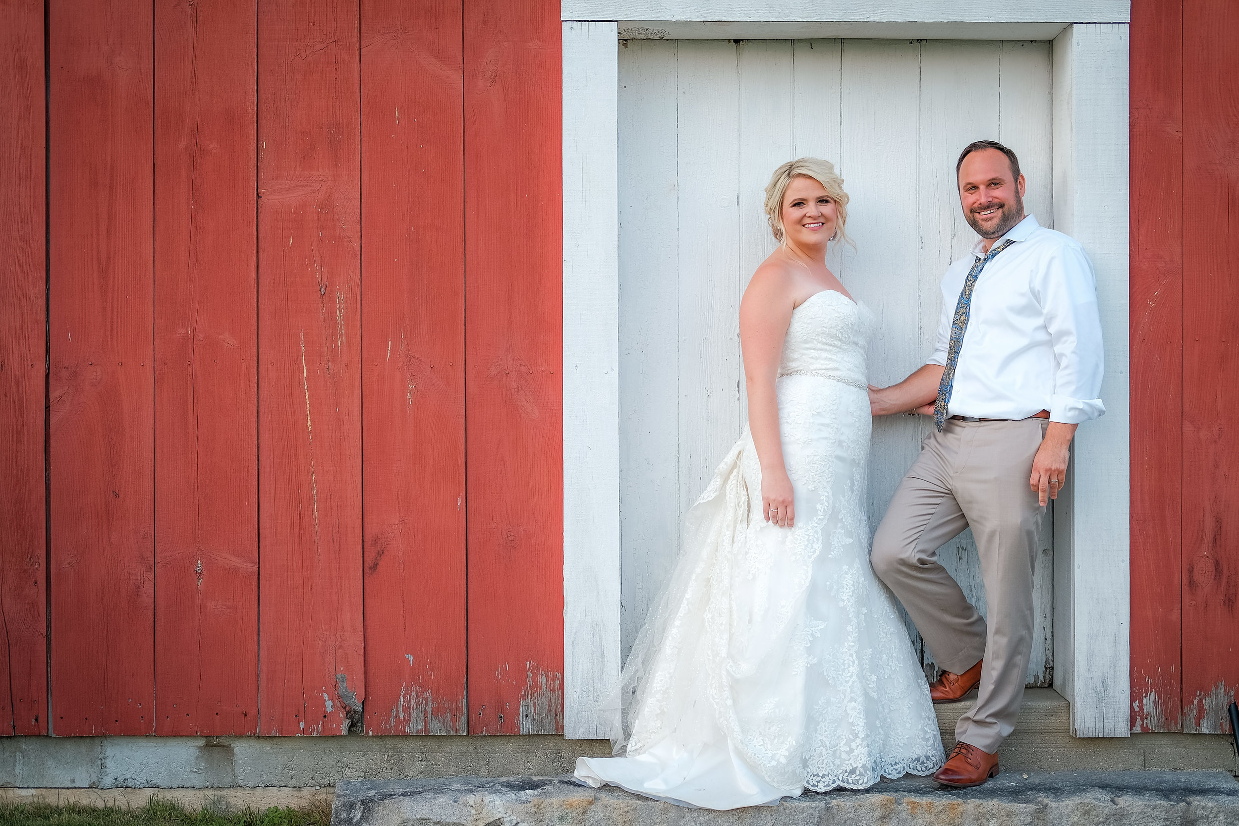 Kitz-Farm-NH-Wedding-Photography-1495.jpg