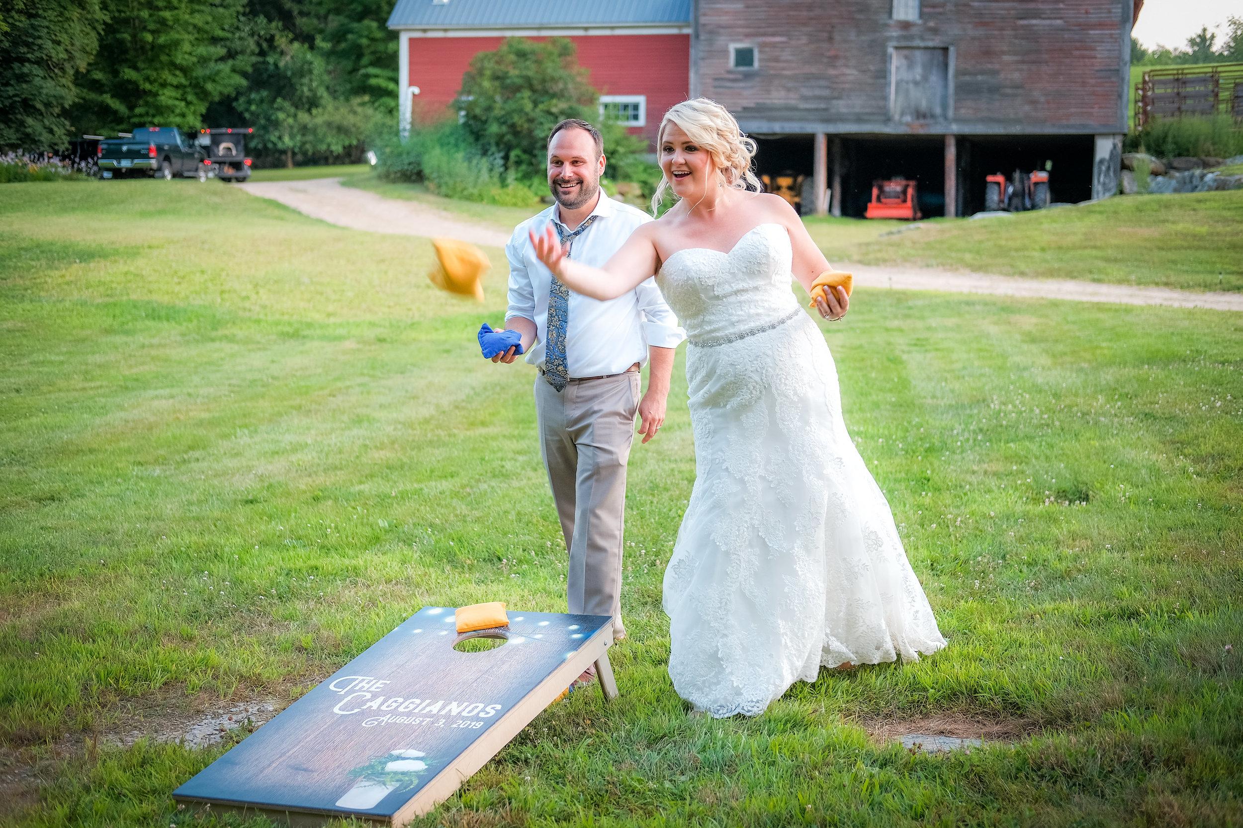 Kitz-Farm-NH-Wedding-Photography-1482.jpg