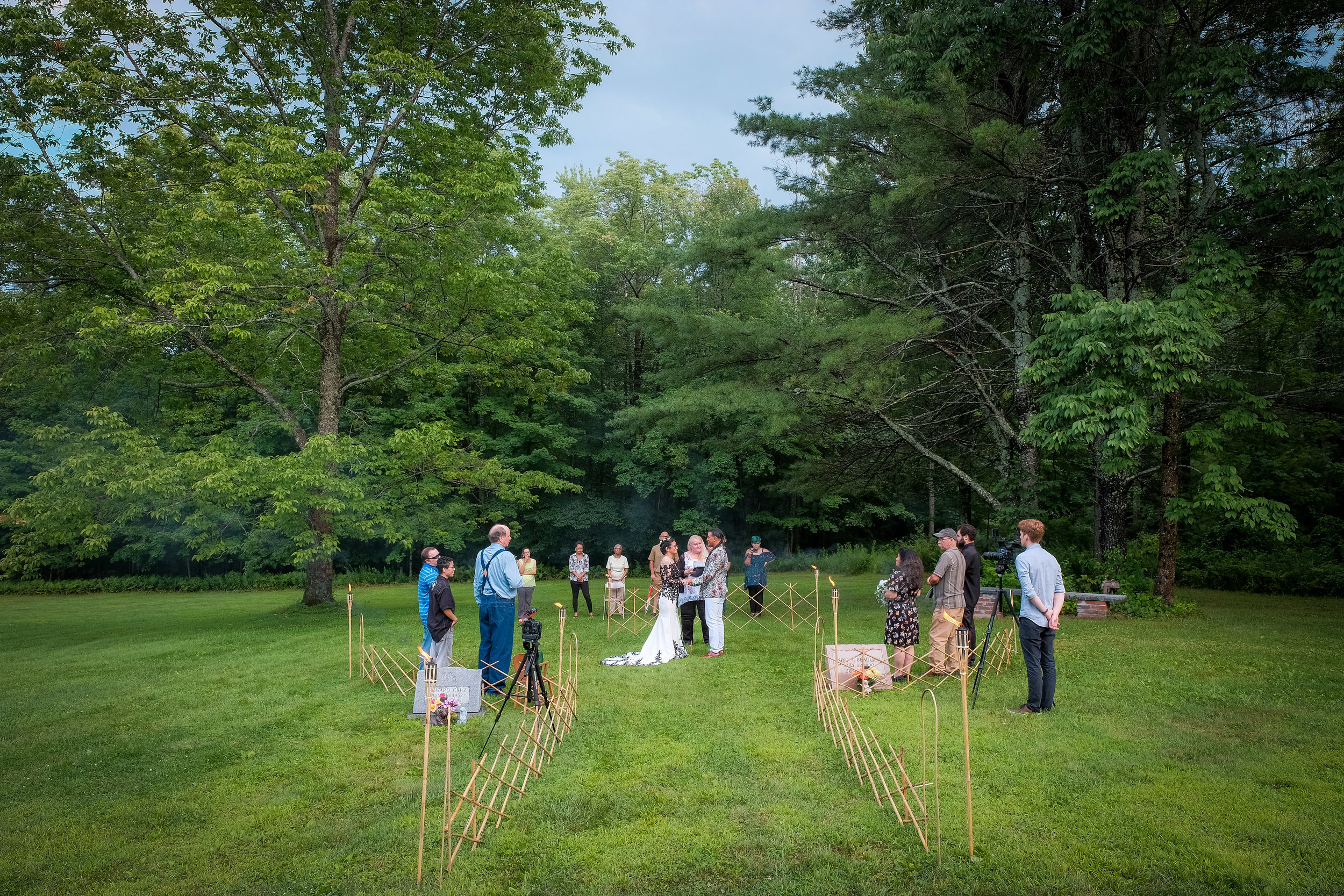 southern-nh-rustic-elopement-146.jpg