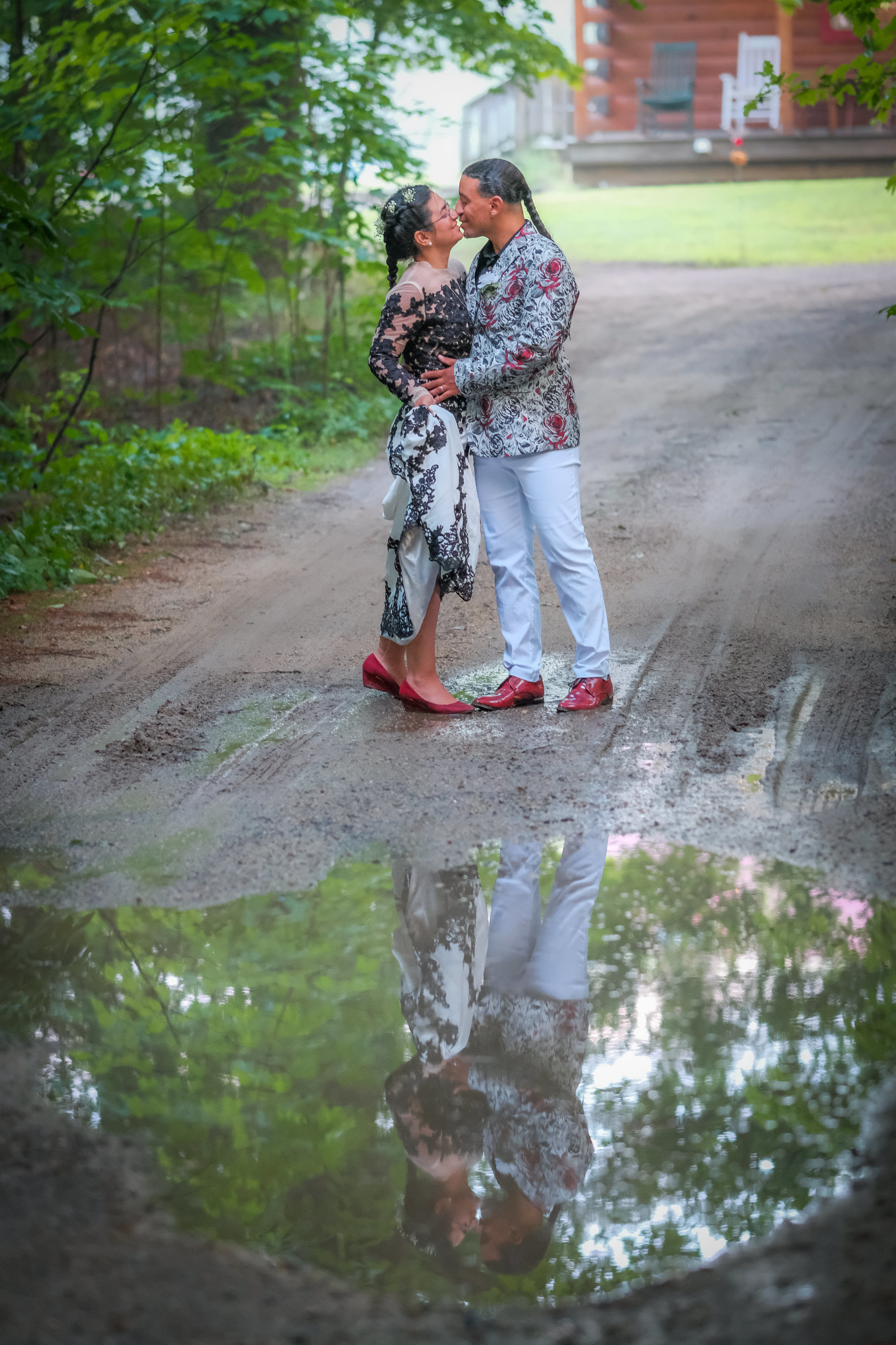 southern-nh-rustic-elopement-475.jpg