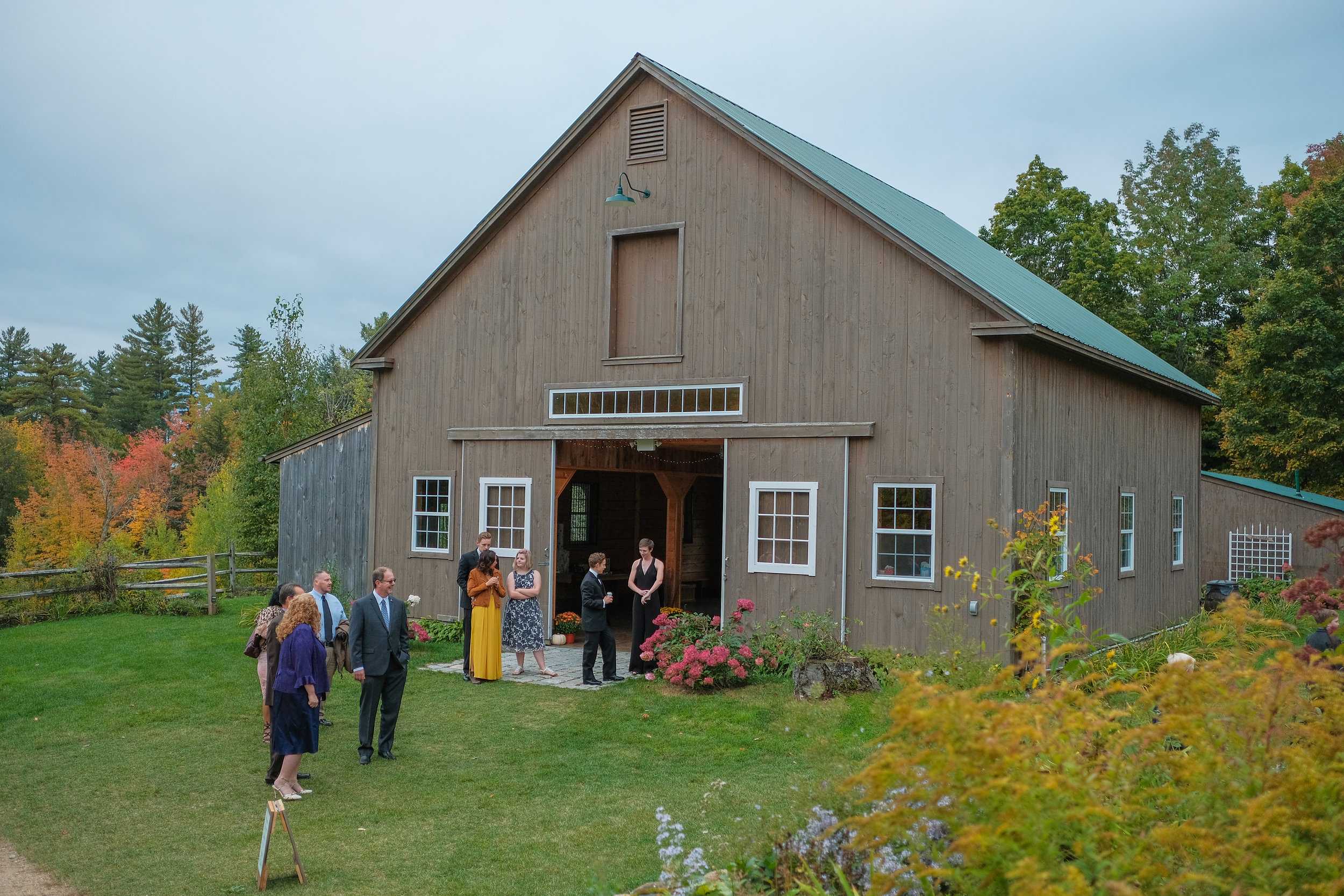 Locke-Falls-Farm-wedding-photography-316.jpg