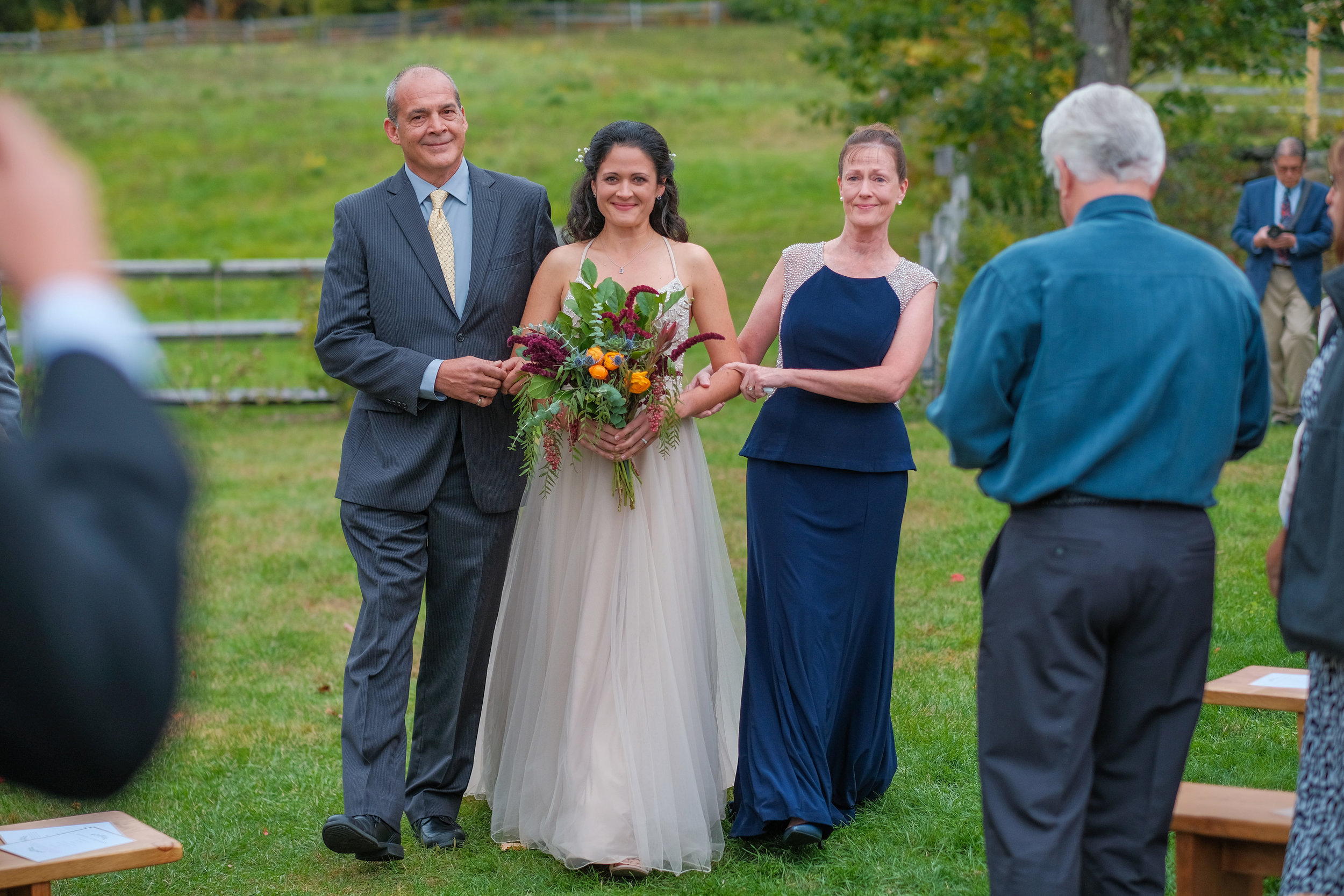 Locke-Falls-Farm-wedding-photography-461.jpg