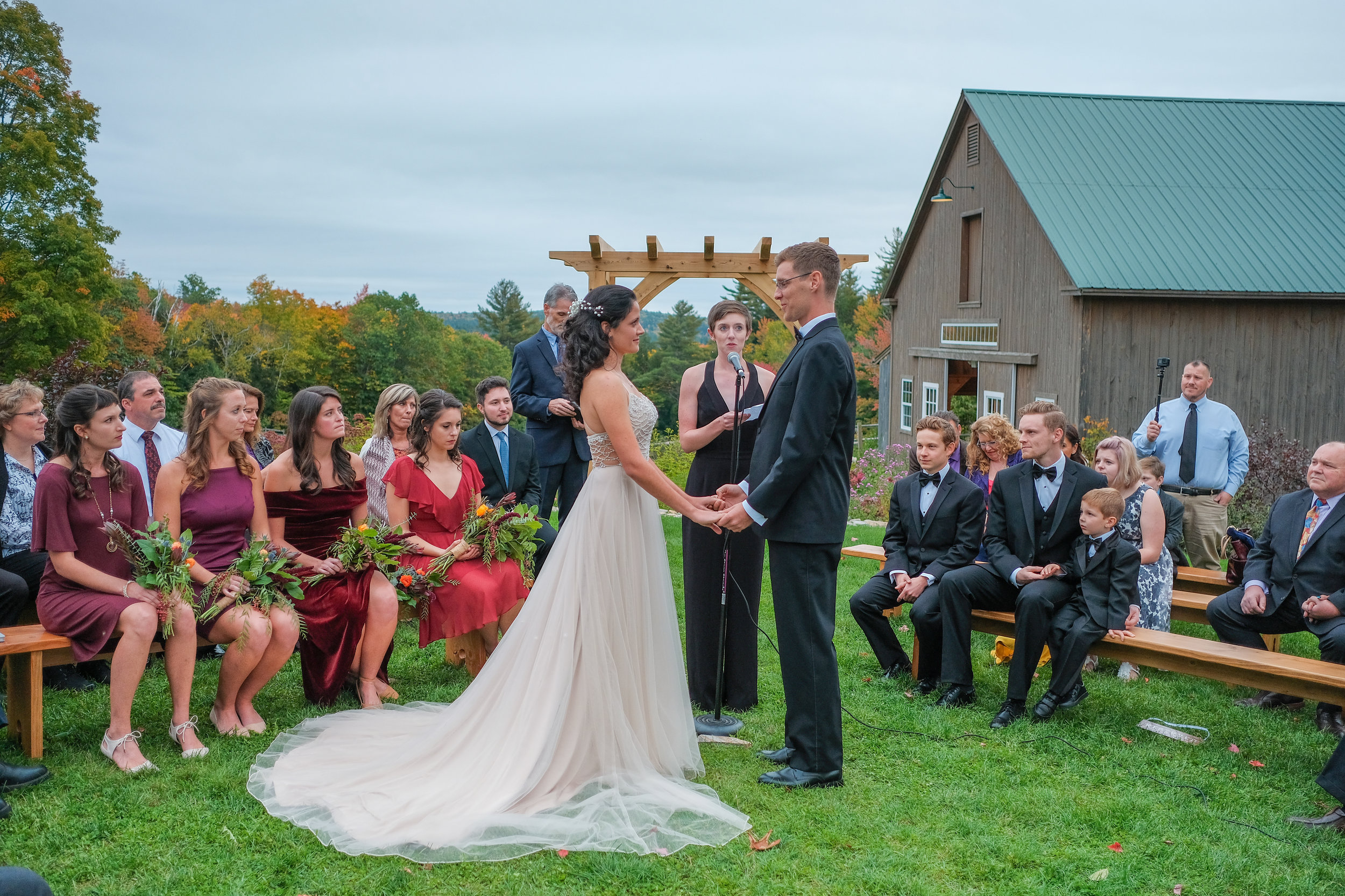 Locke-Falls-Farm-wedding-photography-526.jpg