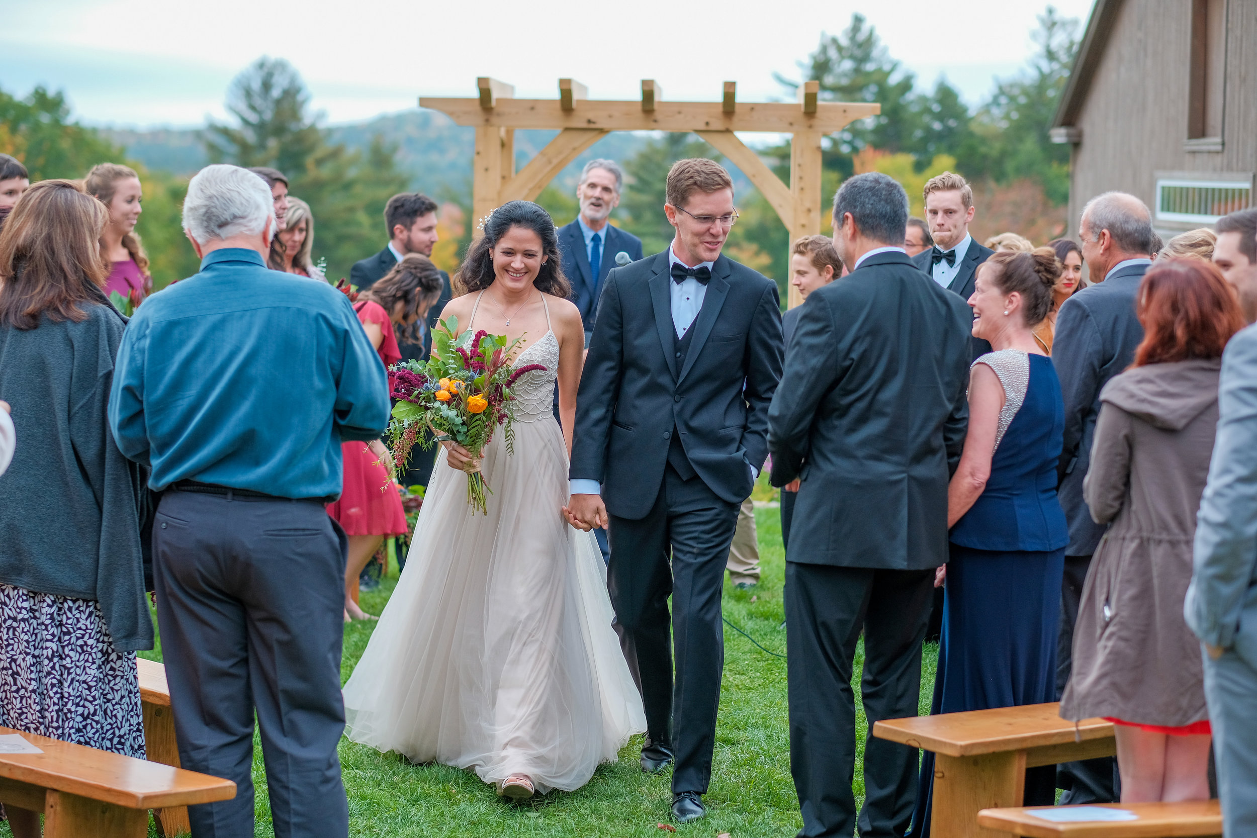 Locke-Falls-Farm-wedding-photography-740.jpg