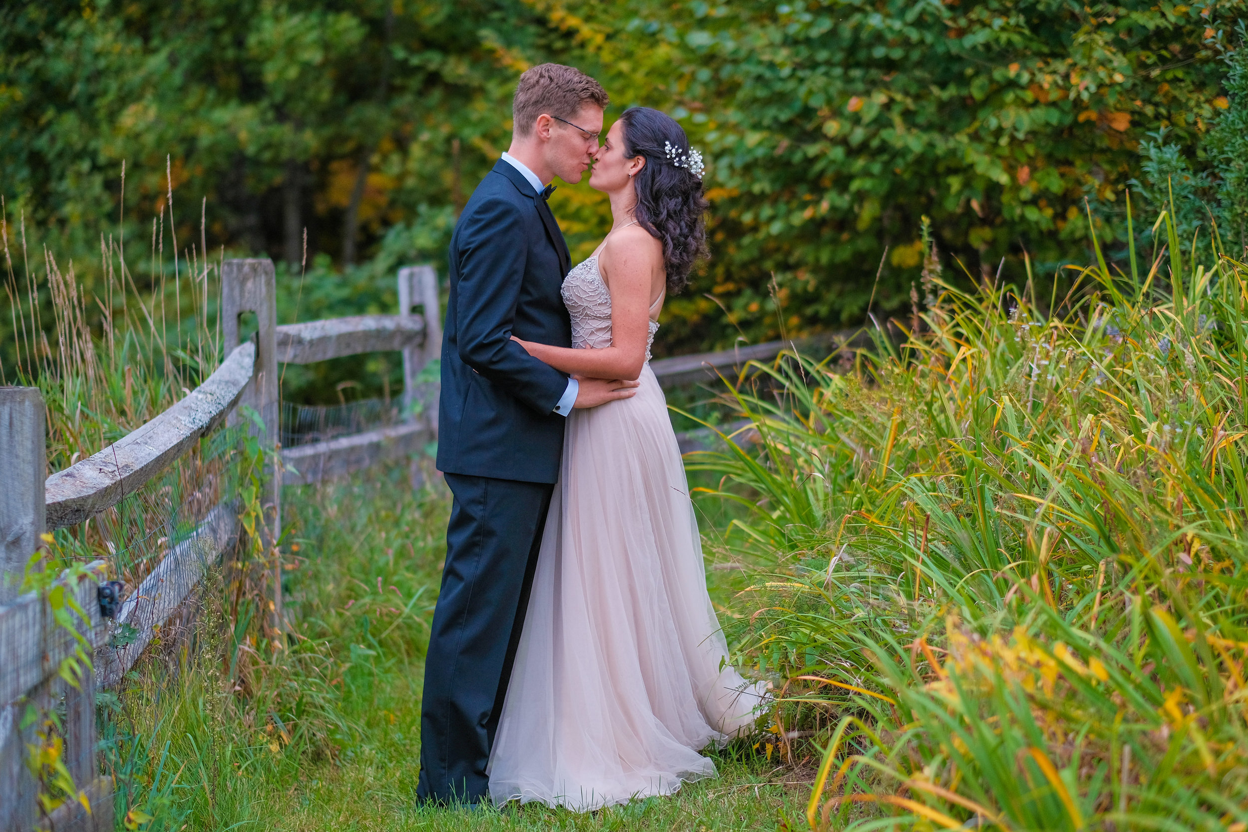 Locke-Falls-Farm-wedding-photography-1292.jpg