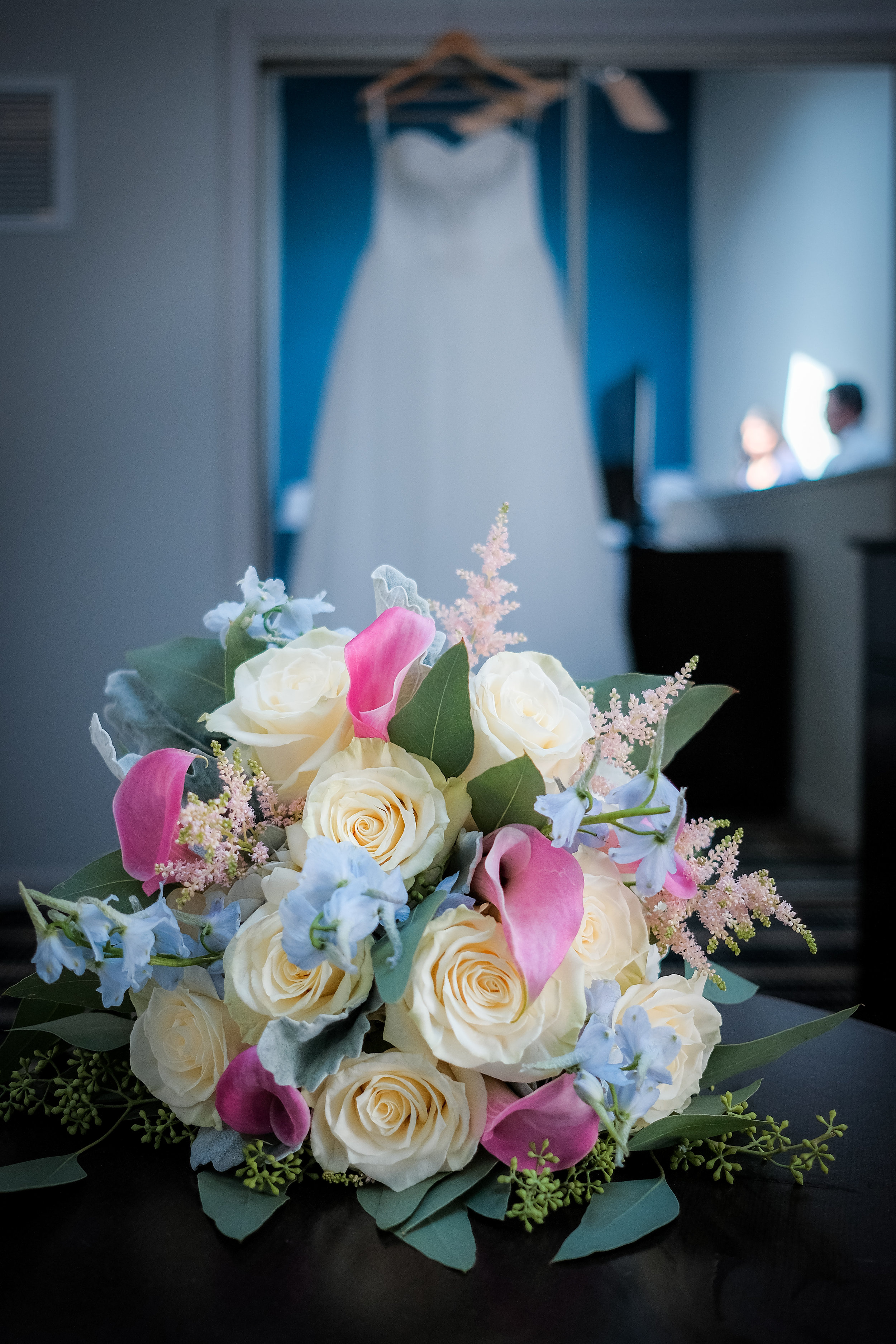 Gloucester_Ocean_Wedding-13.jpg