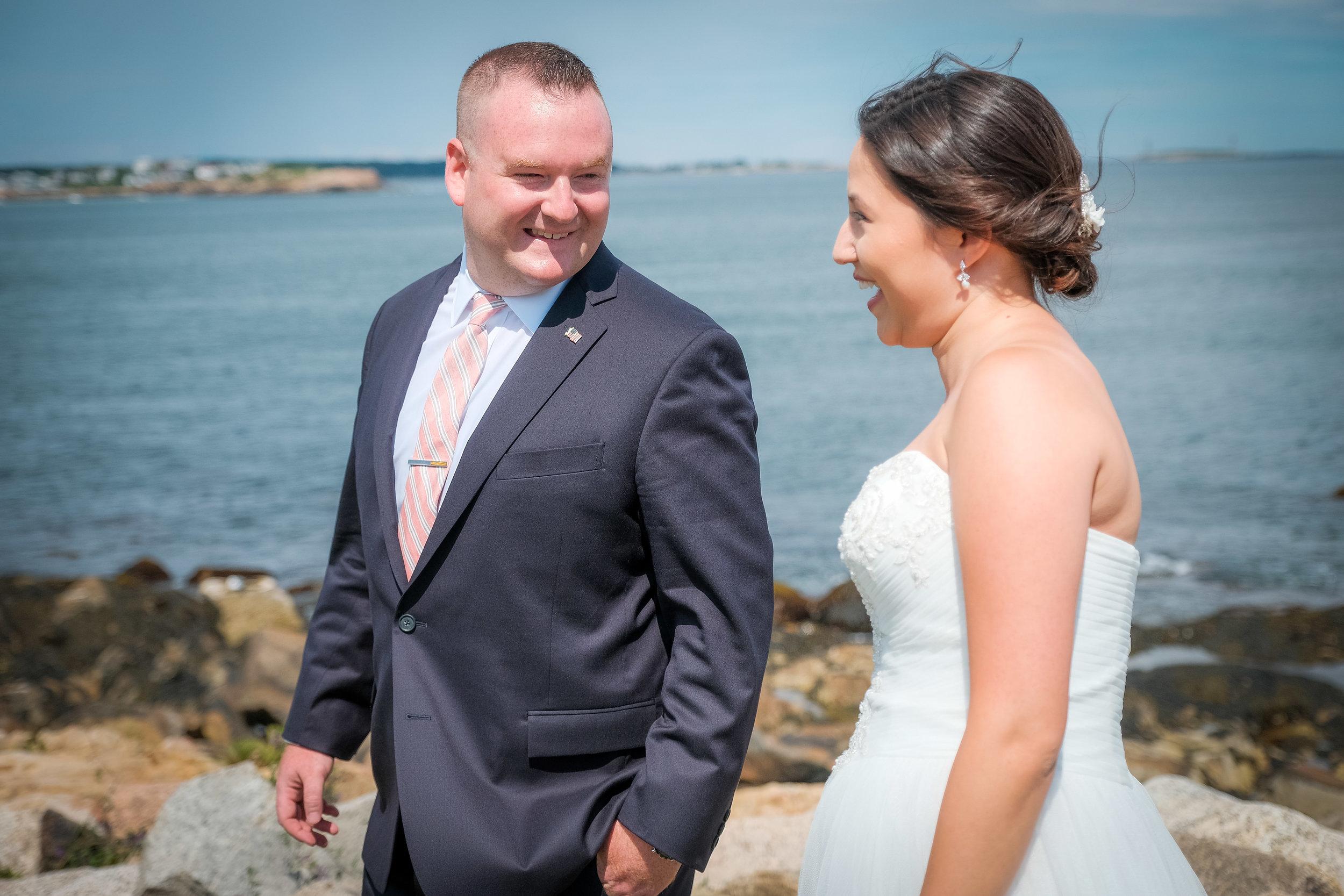 Gloucester_Ocean_Wedding-185.jpg