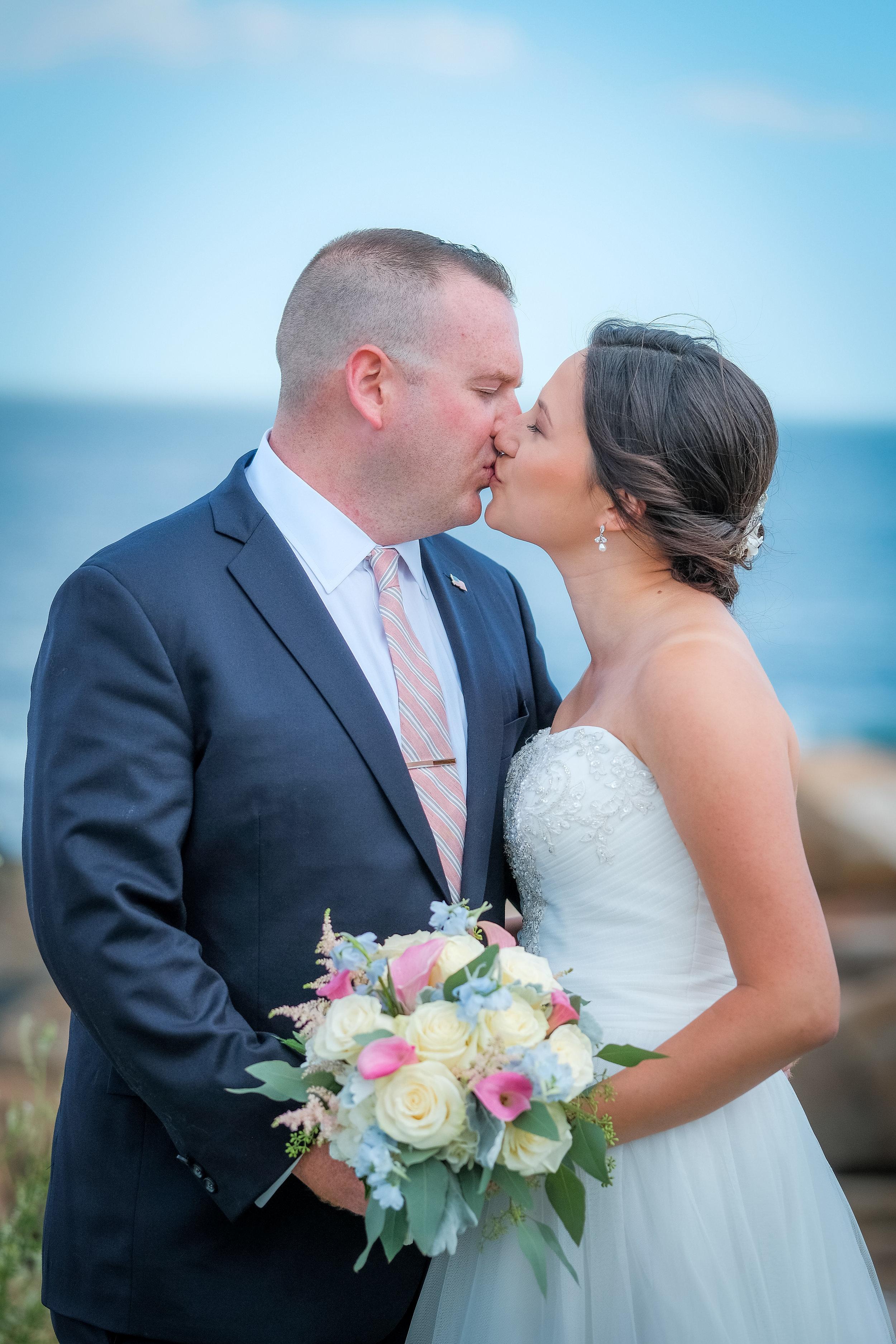 Gloucester_Ocean_Wedding-222.jpg