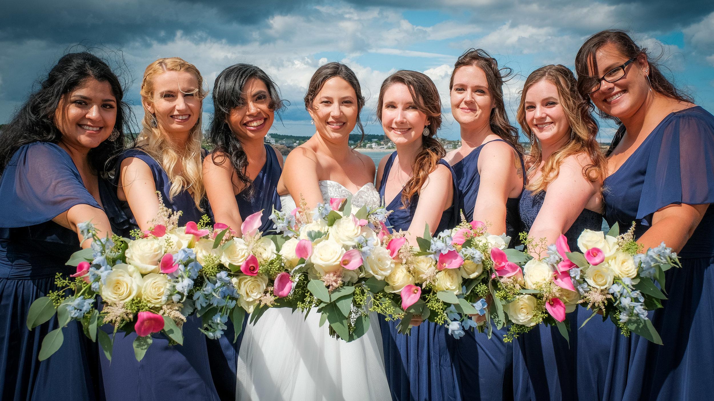 Gloucester_Ocean_Wedding-279.jpg