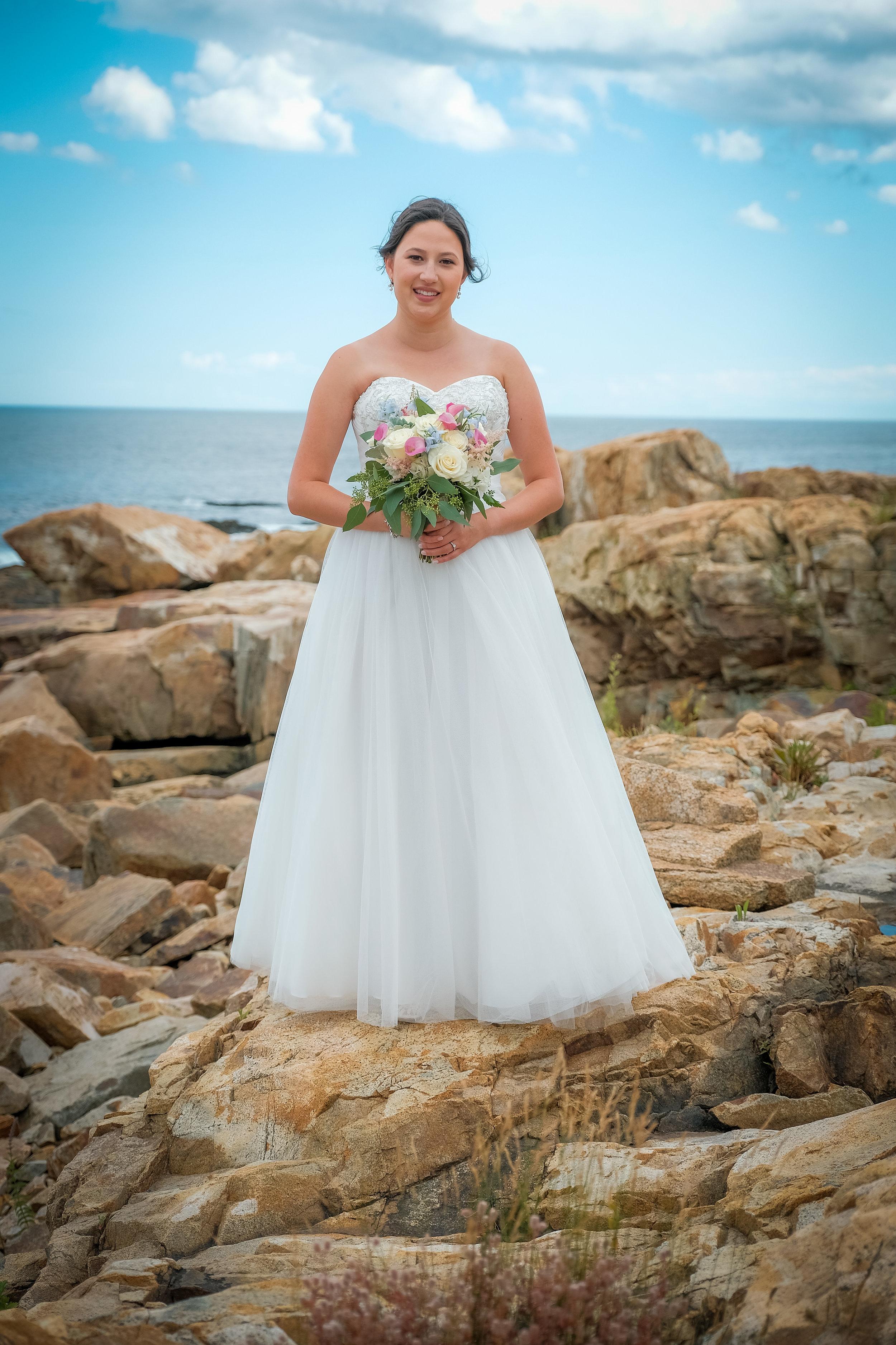 Gloucester_Ocean_Wedding-341.jpg