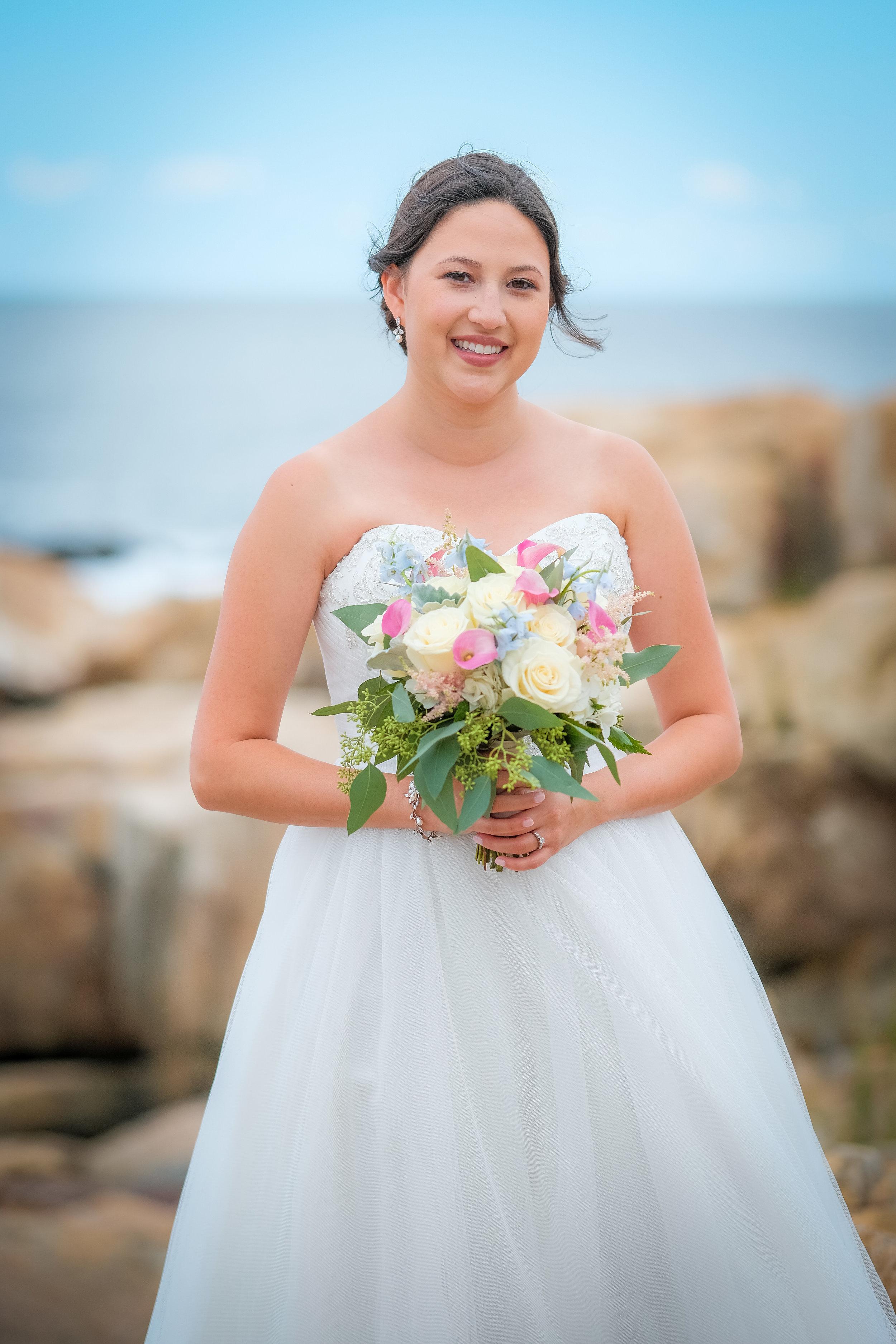 Gloucester_Ocean_Wedding-342.jpg